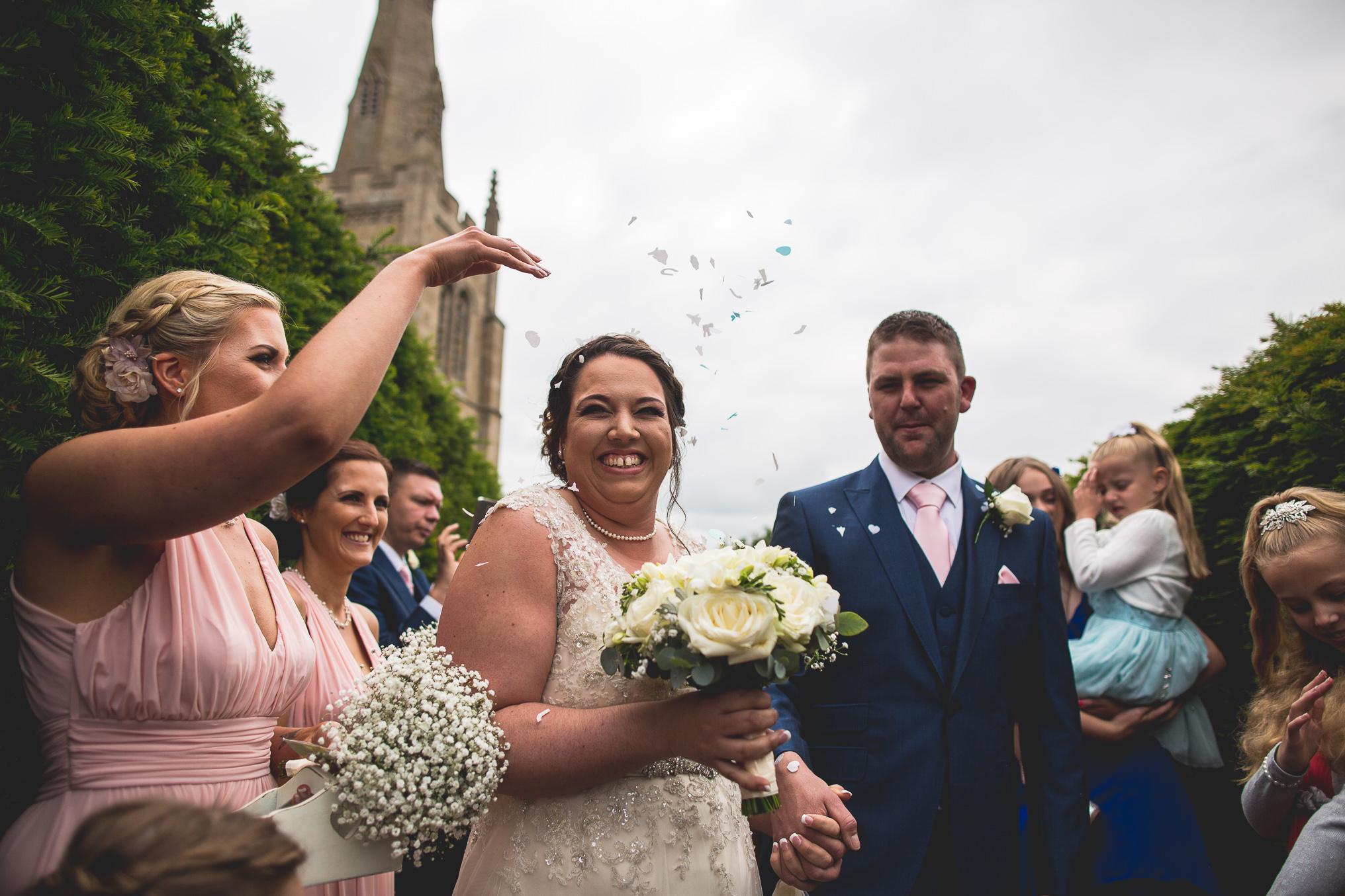 HHP-cranford-hall-wedding-19