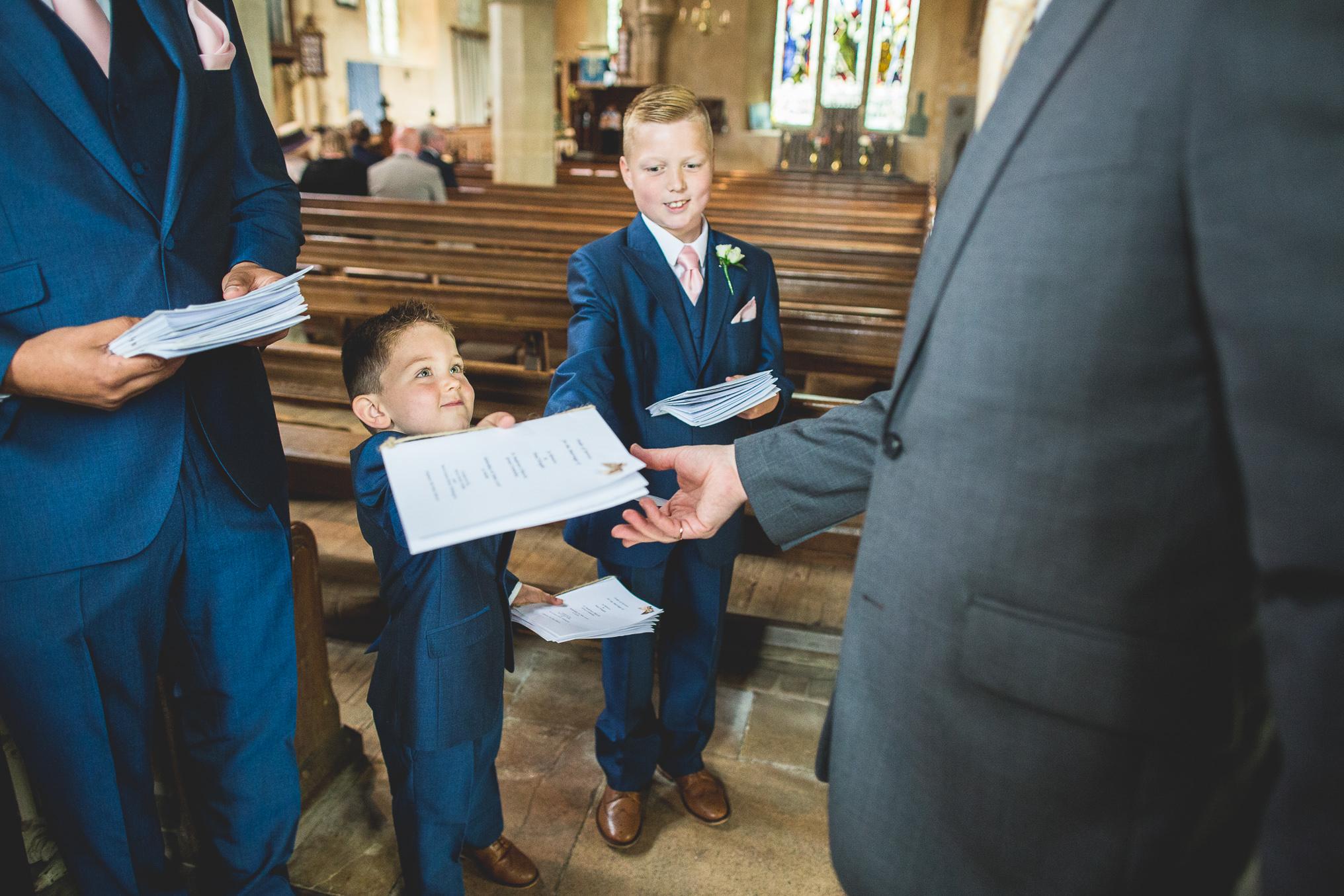 HHP-cranford-hall-wedding-2