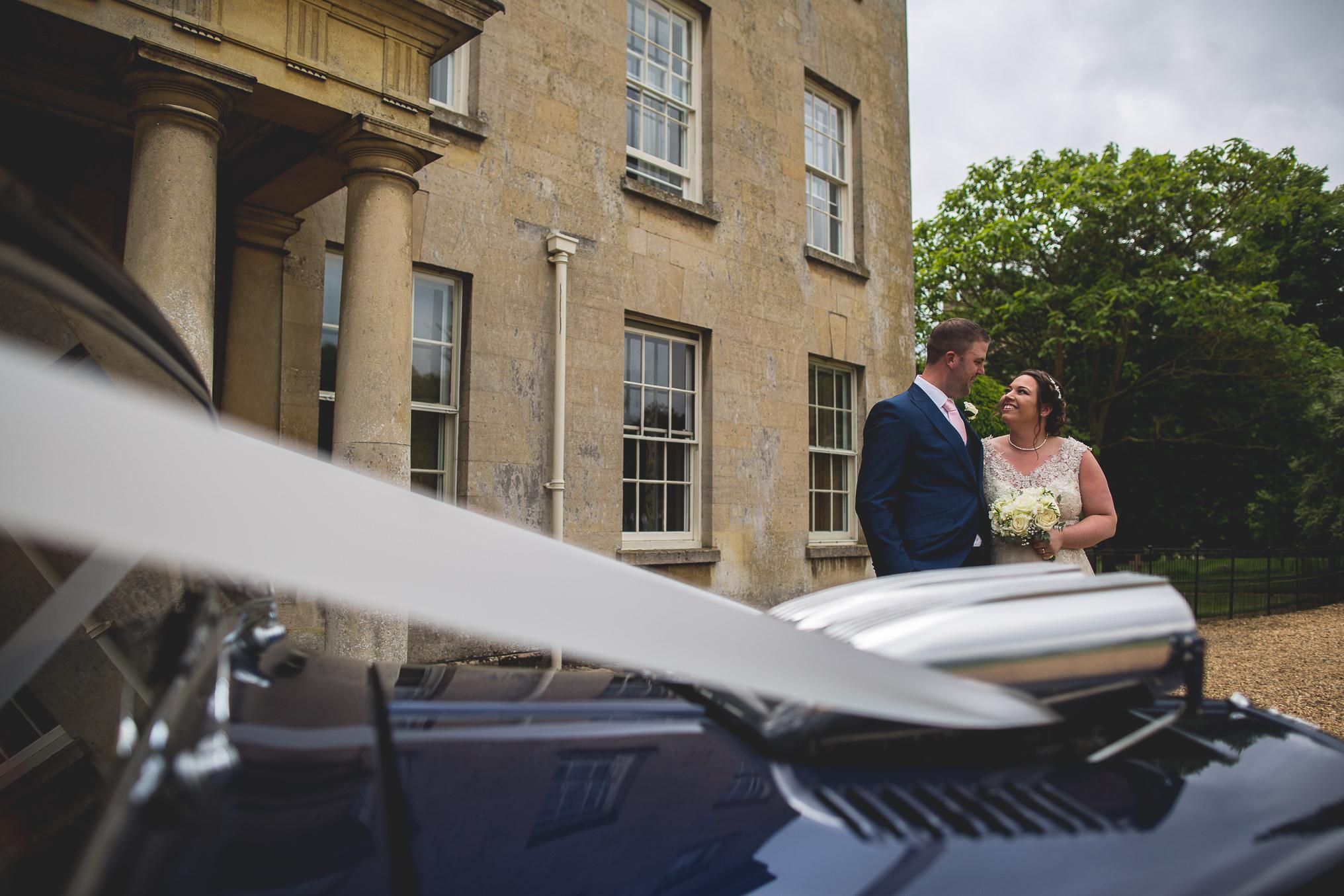 HHP-cranford-hall-wedding-21