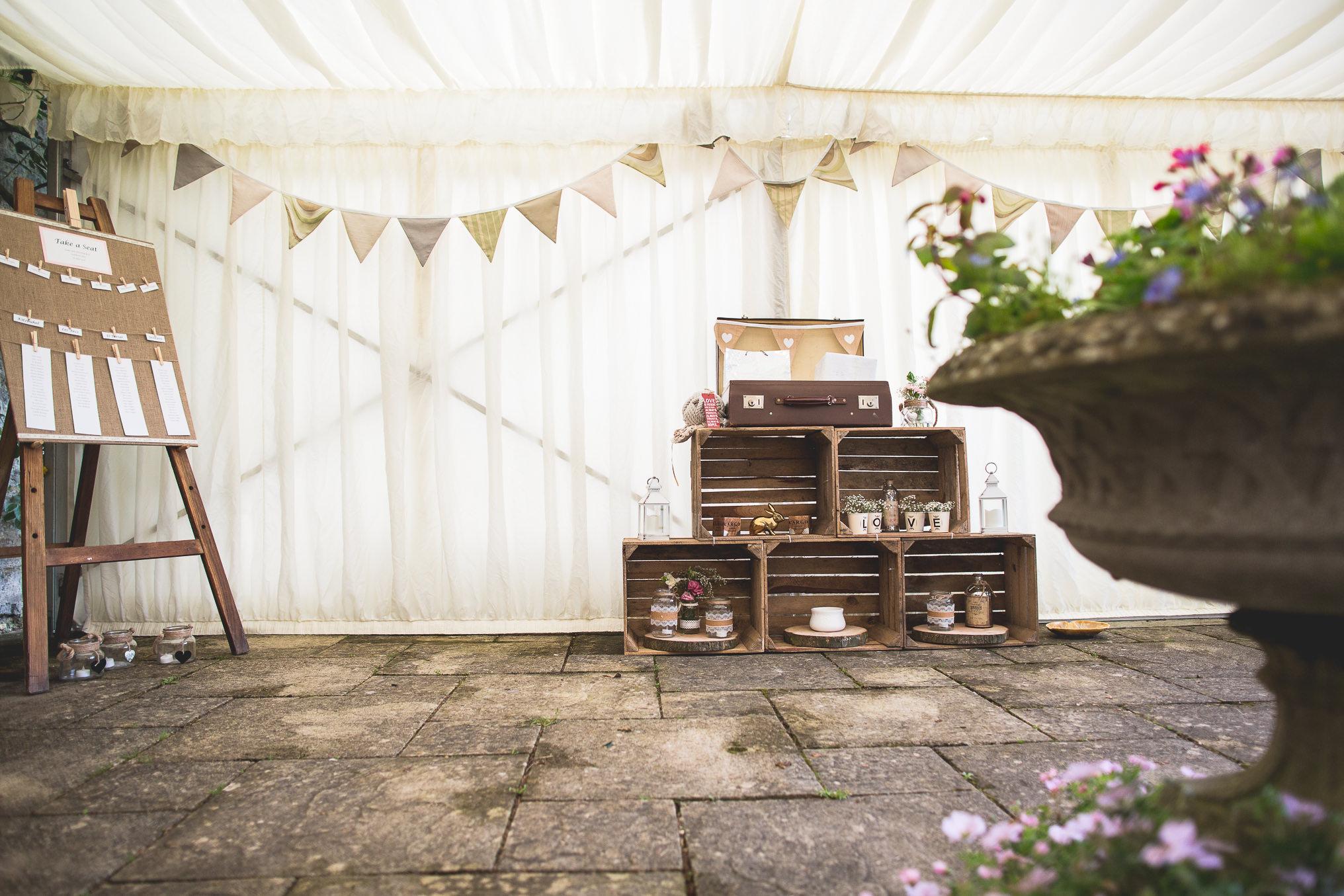 HHP-cranford-hall-wedding-23