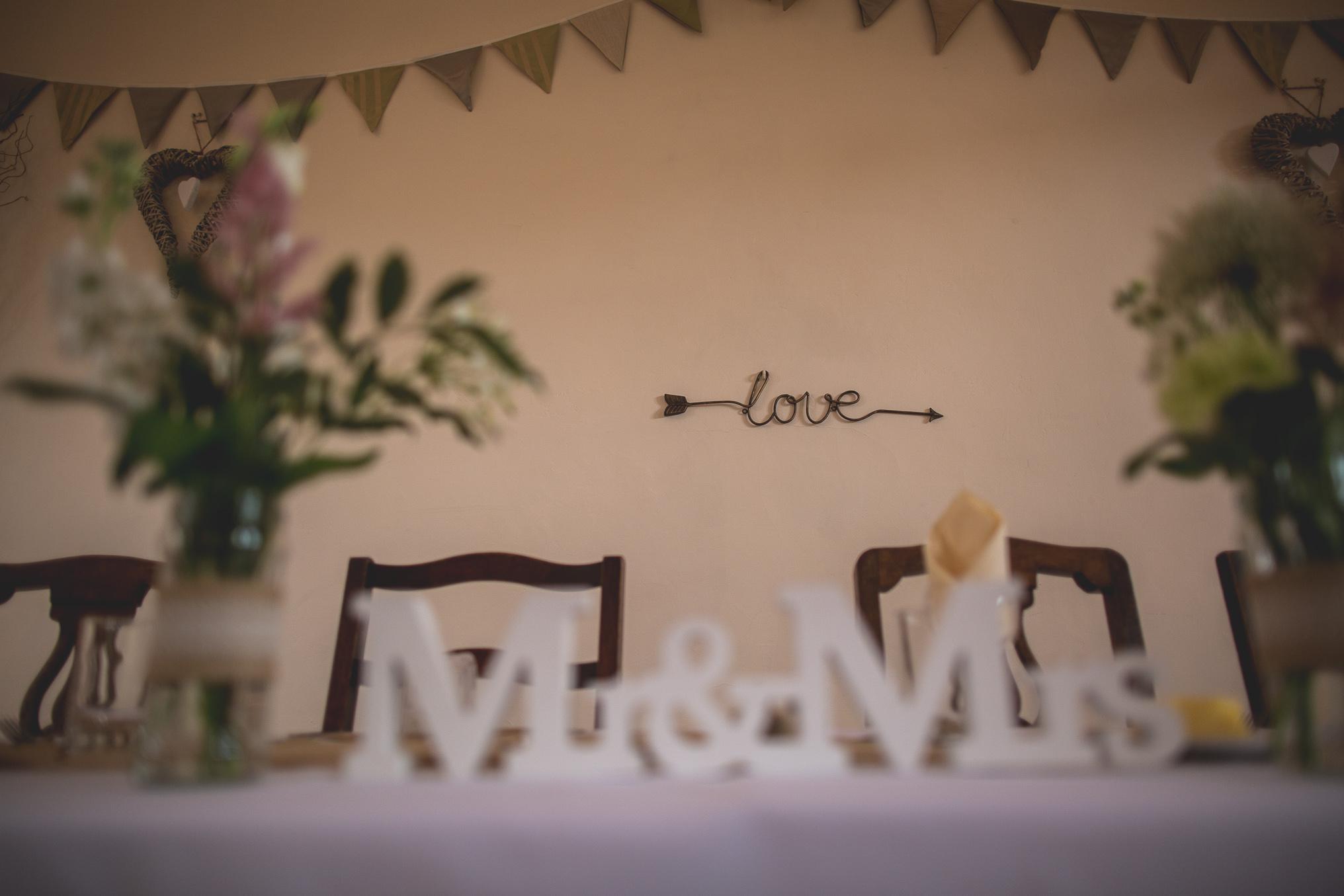 HHP-cranford-hall-wedding-24
