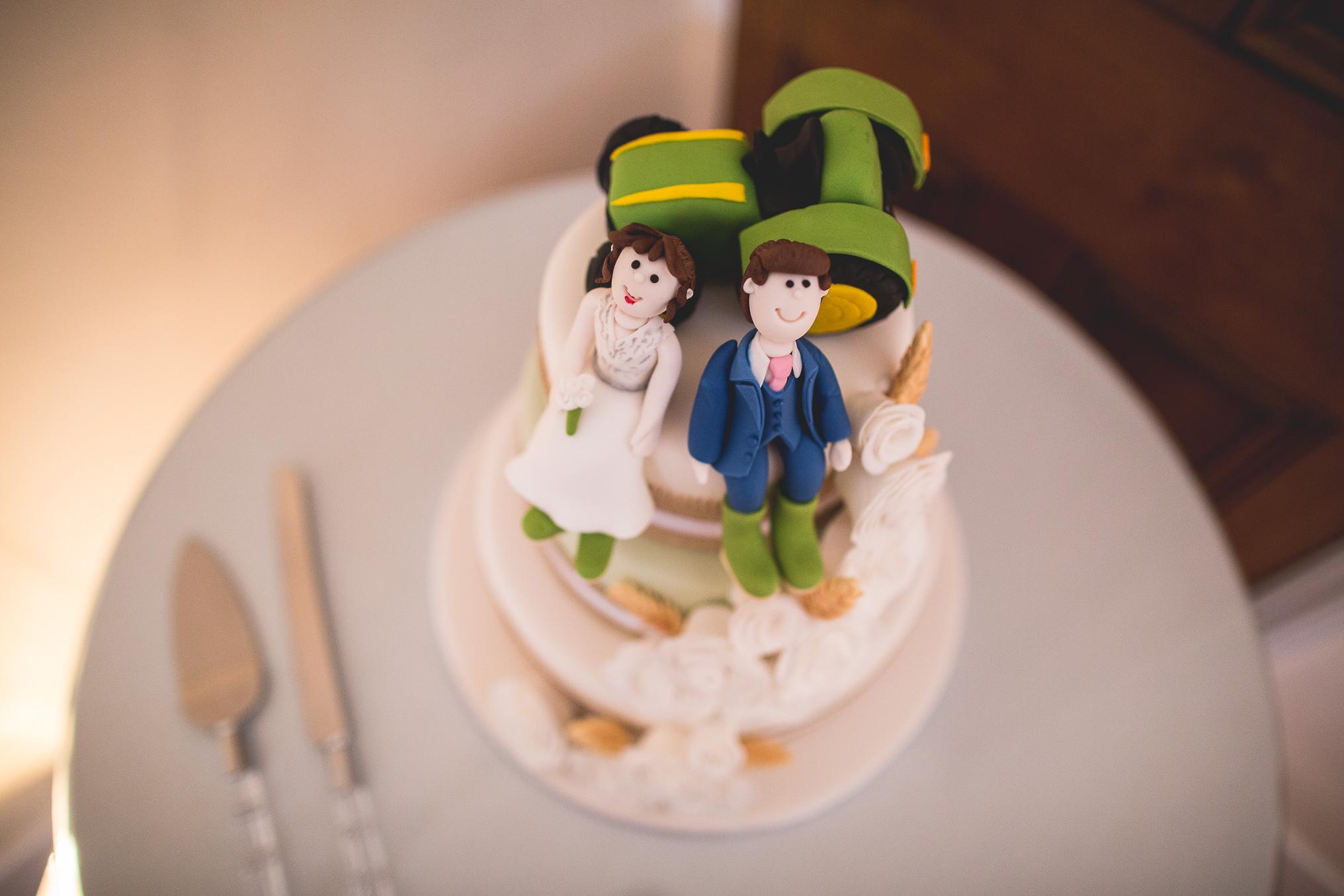 HHP-cranford-hall-wedding-25