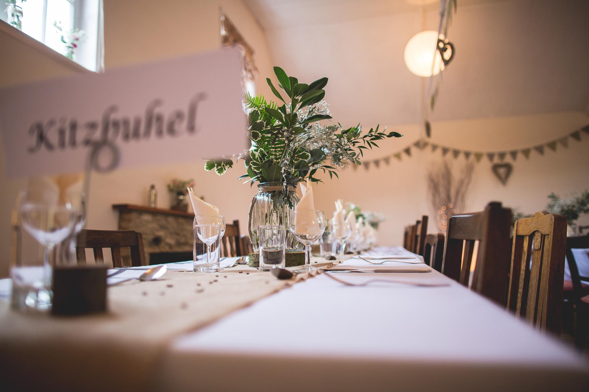 HHP-cranford-hall-wedding-26