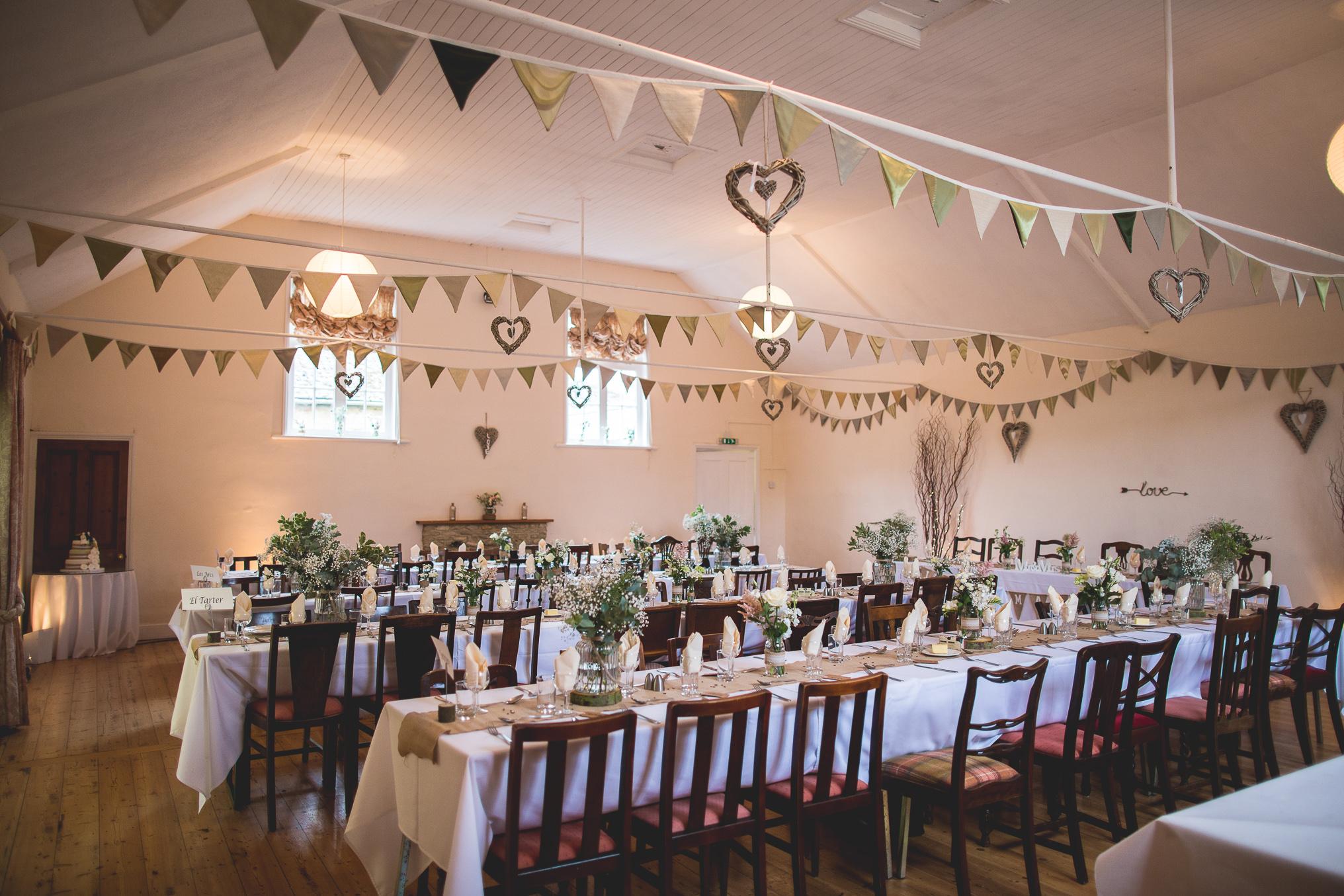 HHP-cranford-hall-wedding-27