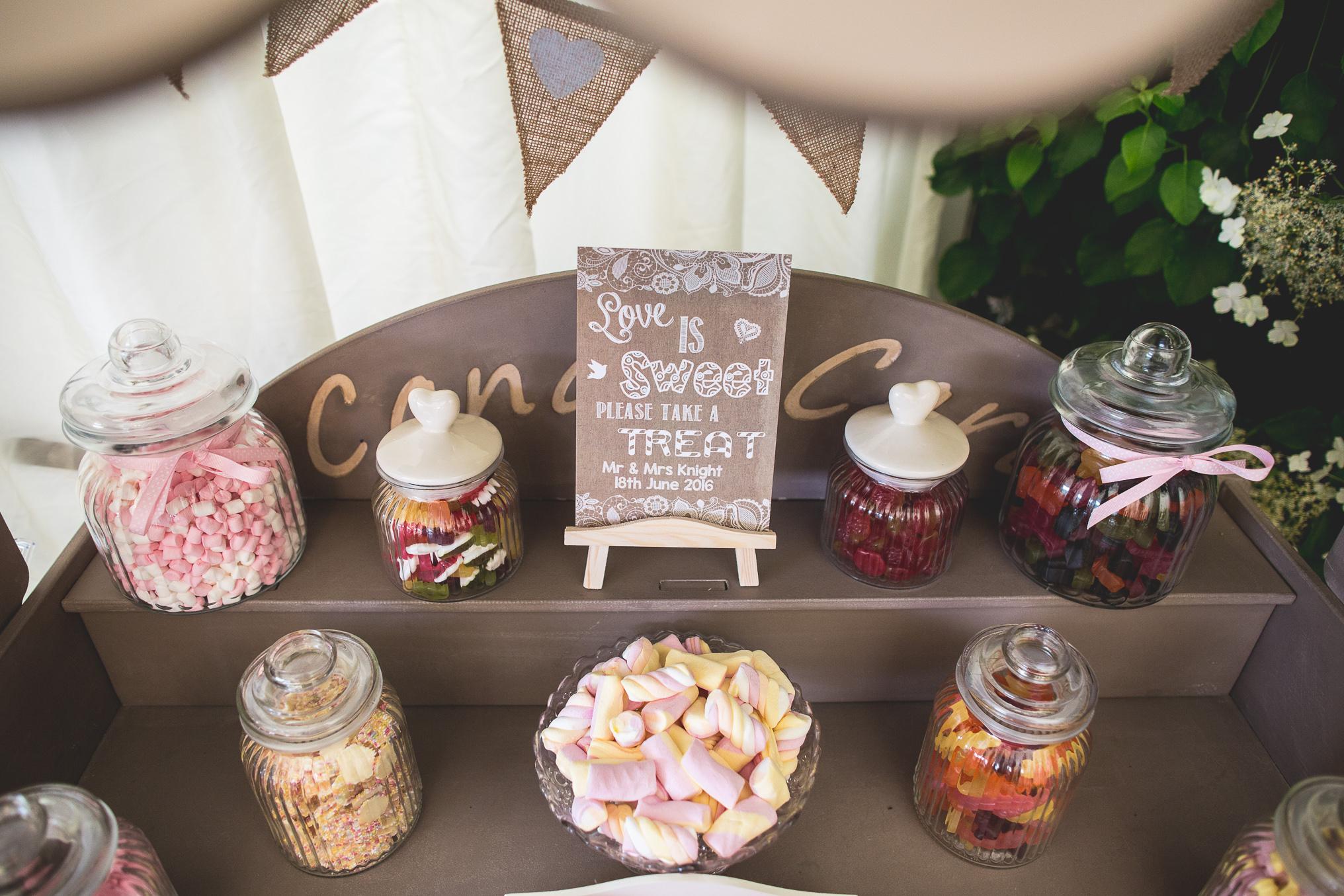 HHP-cranford-hall-wedding-28