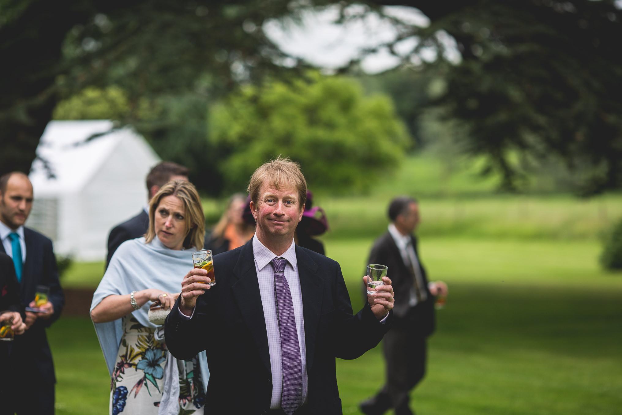 HHP-cranford-hall-wedding-29