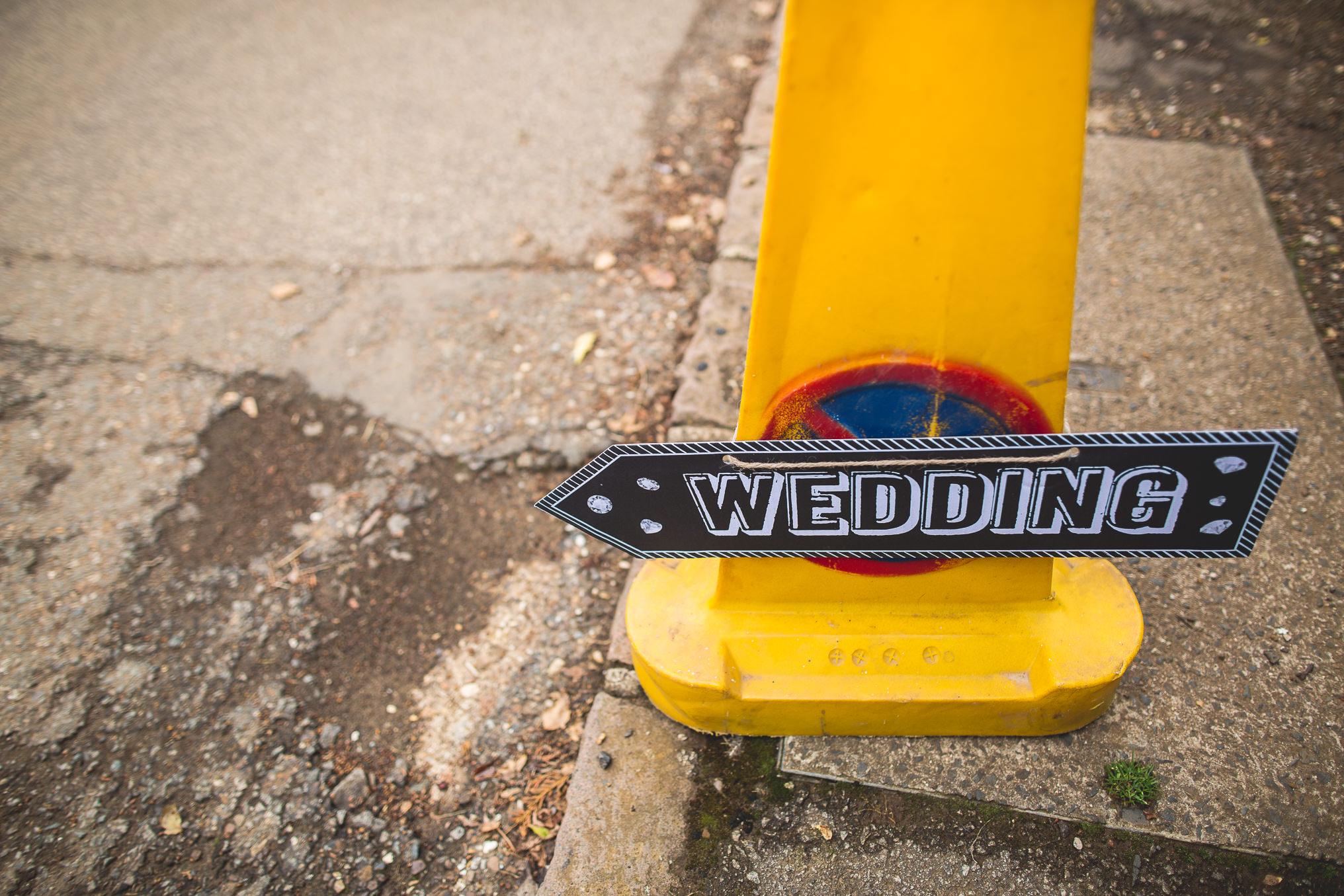 HHP-cranford-hall-wedding-3