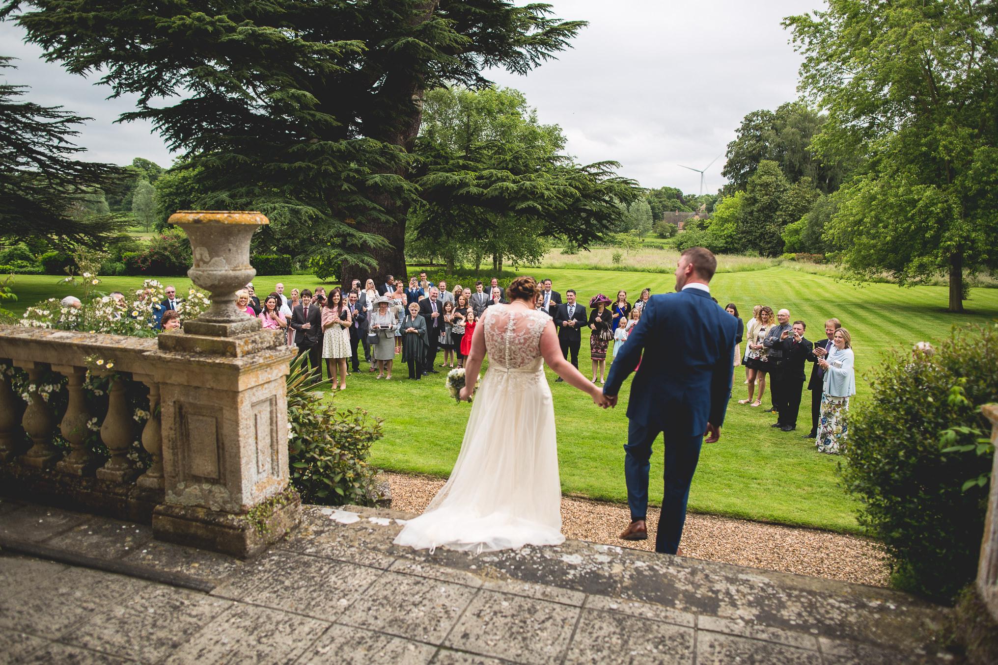 HHP-cranford-hall-wedding-30