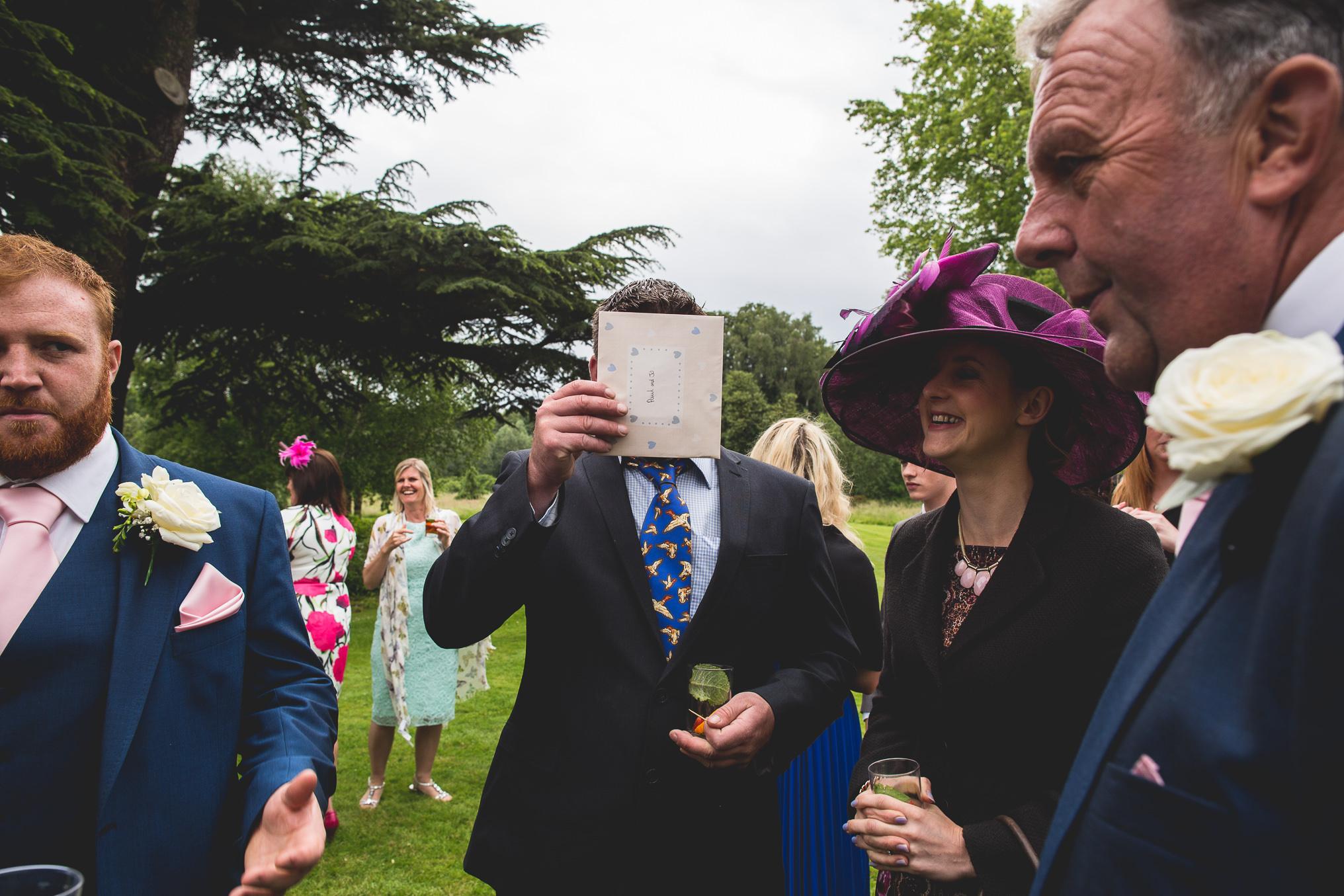 HHP-cranford-hall-wedding-31