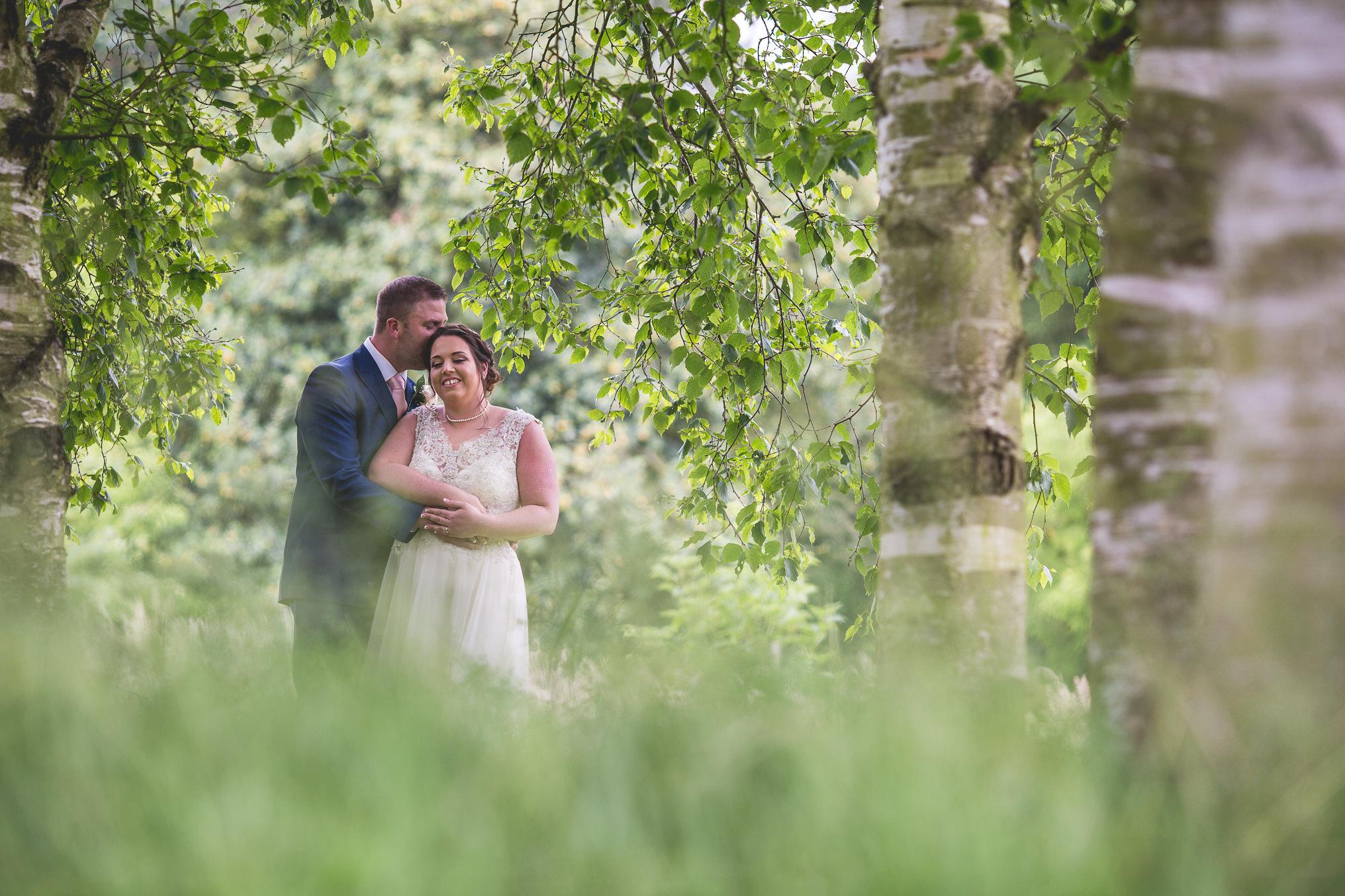 HHP-cranford-hall-wedding-32