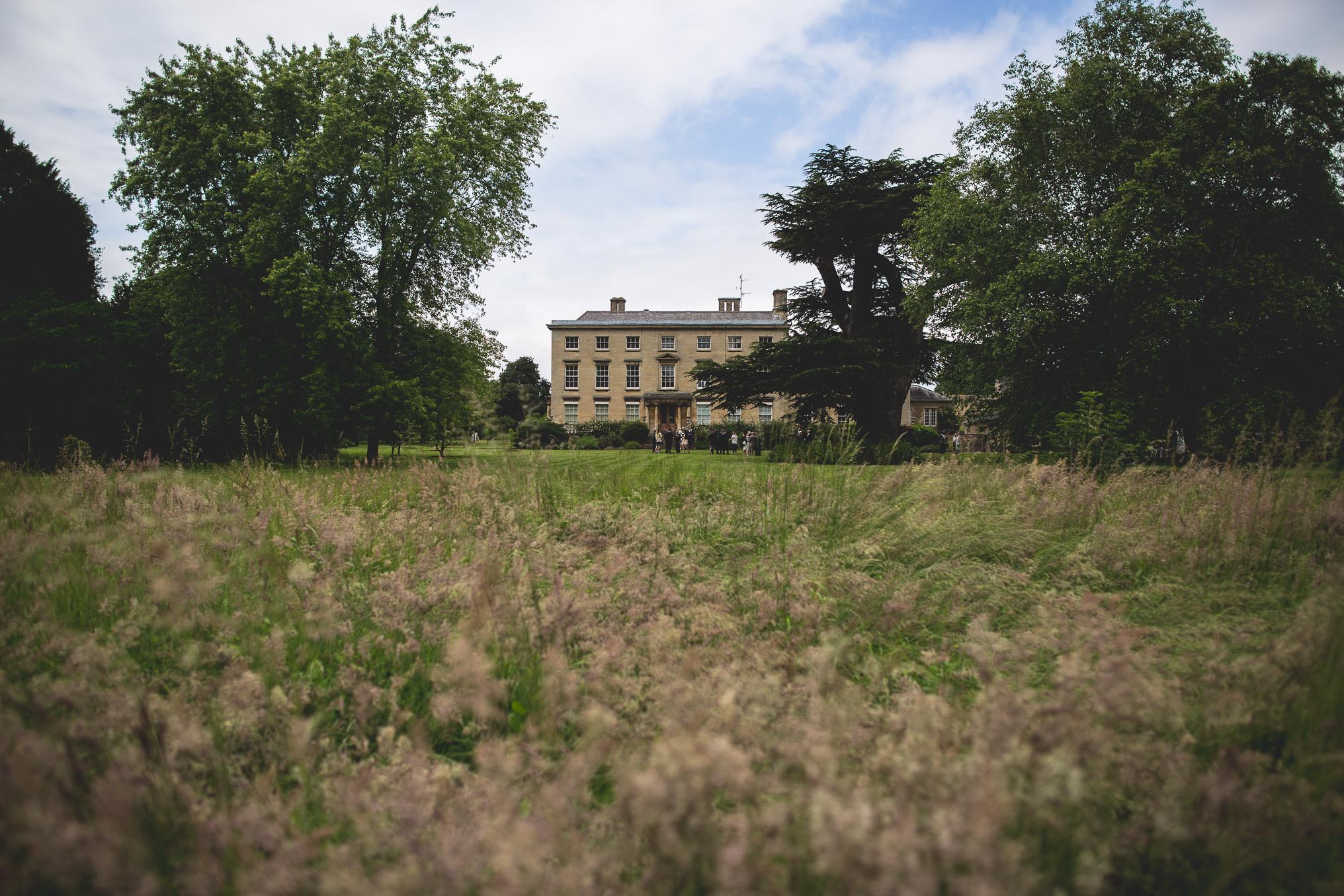 HHP-cranford-hall-wedding-33