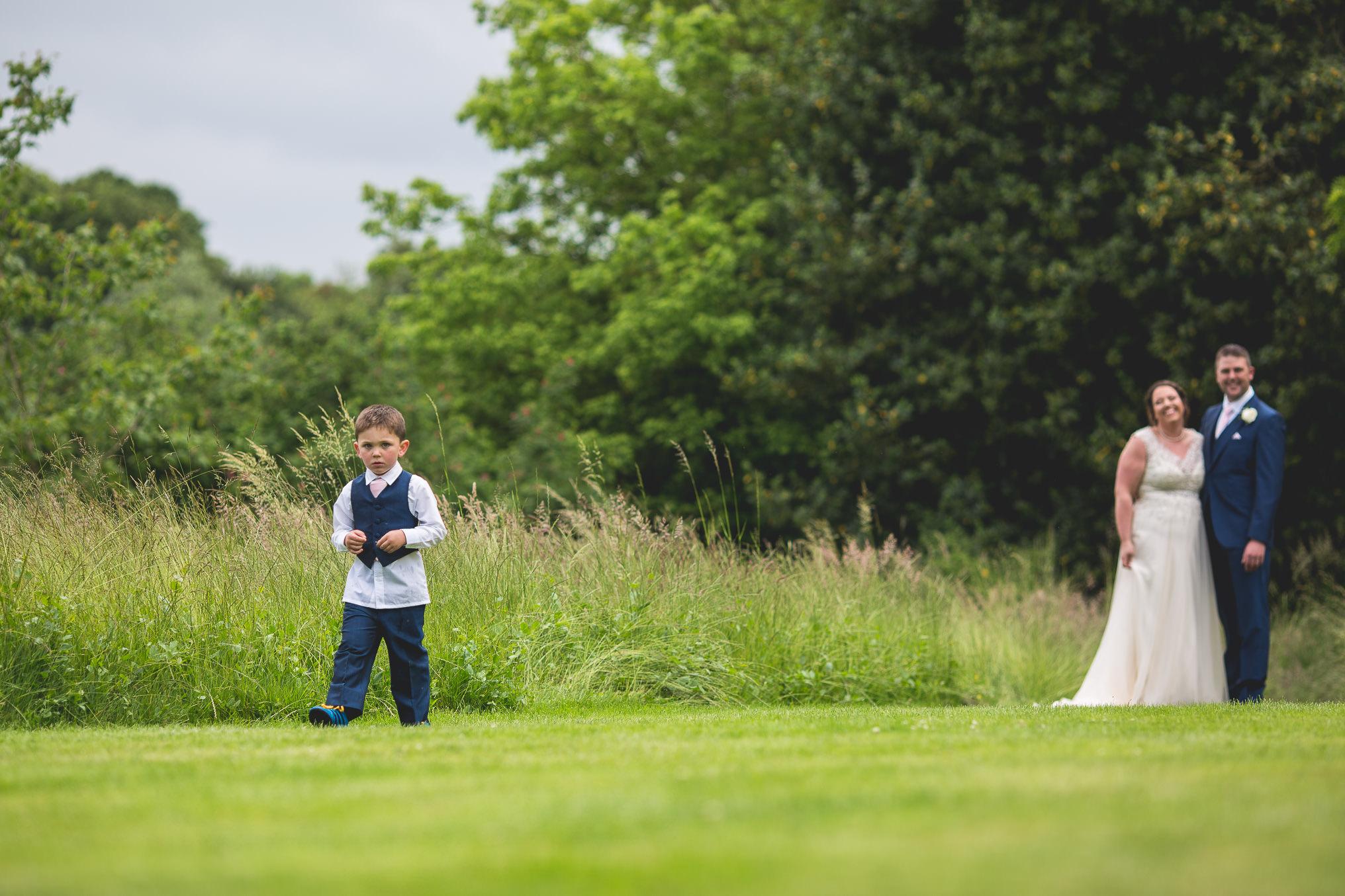 HHP-cranford-hall-wedding-34