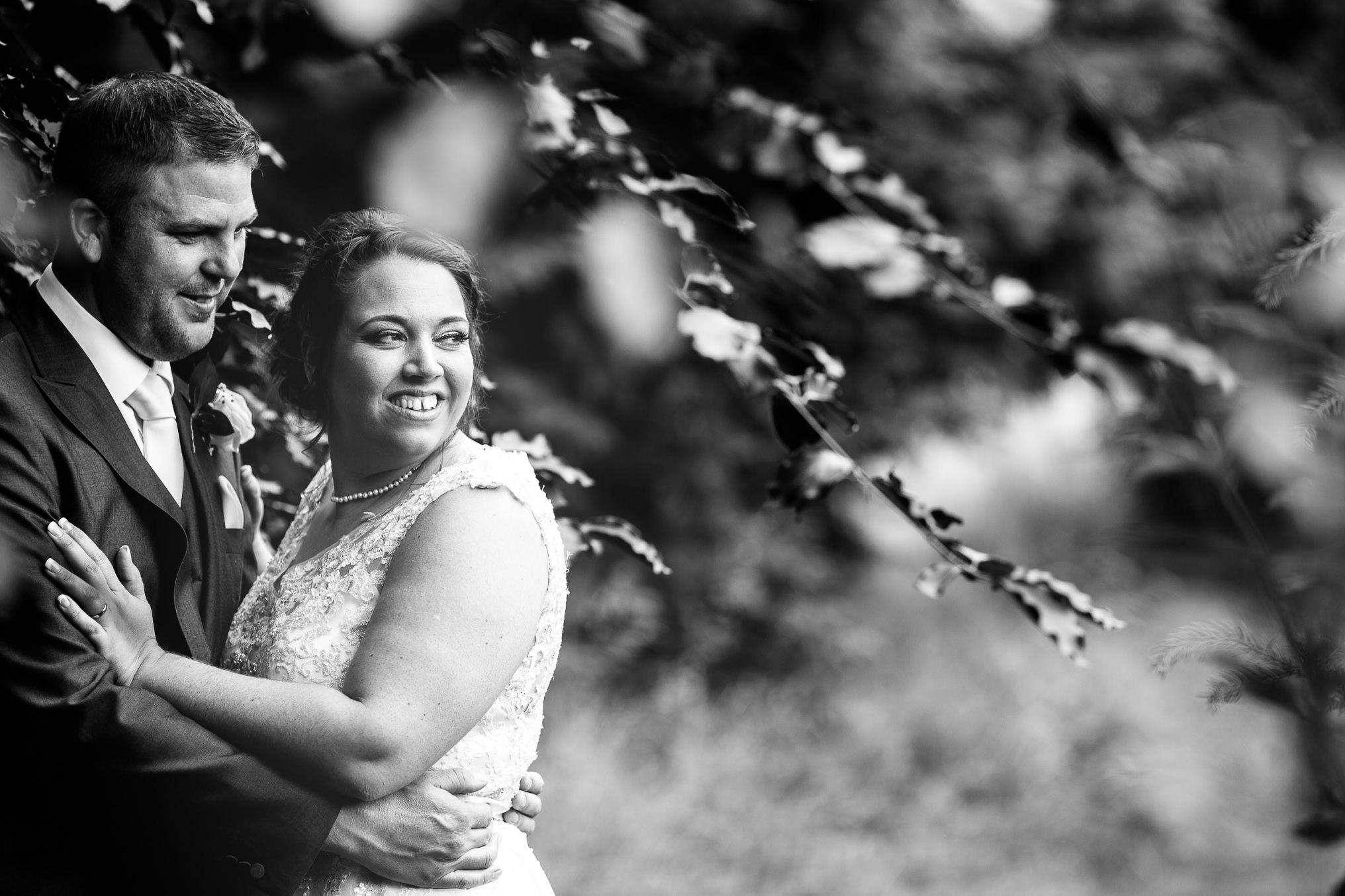 HHP-cranford-hall-wedding-35