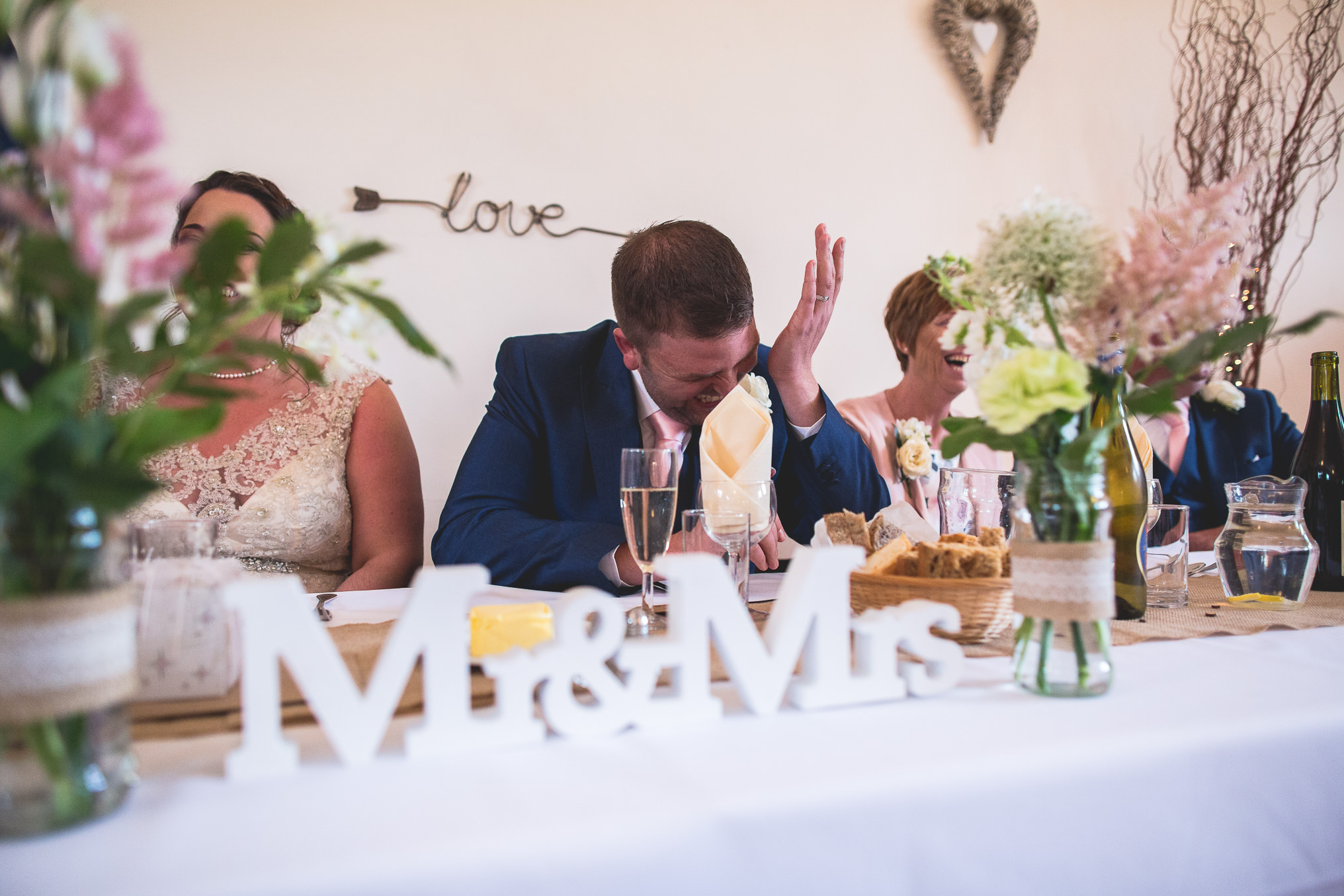 HHP-cranford-hall-wedding-37