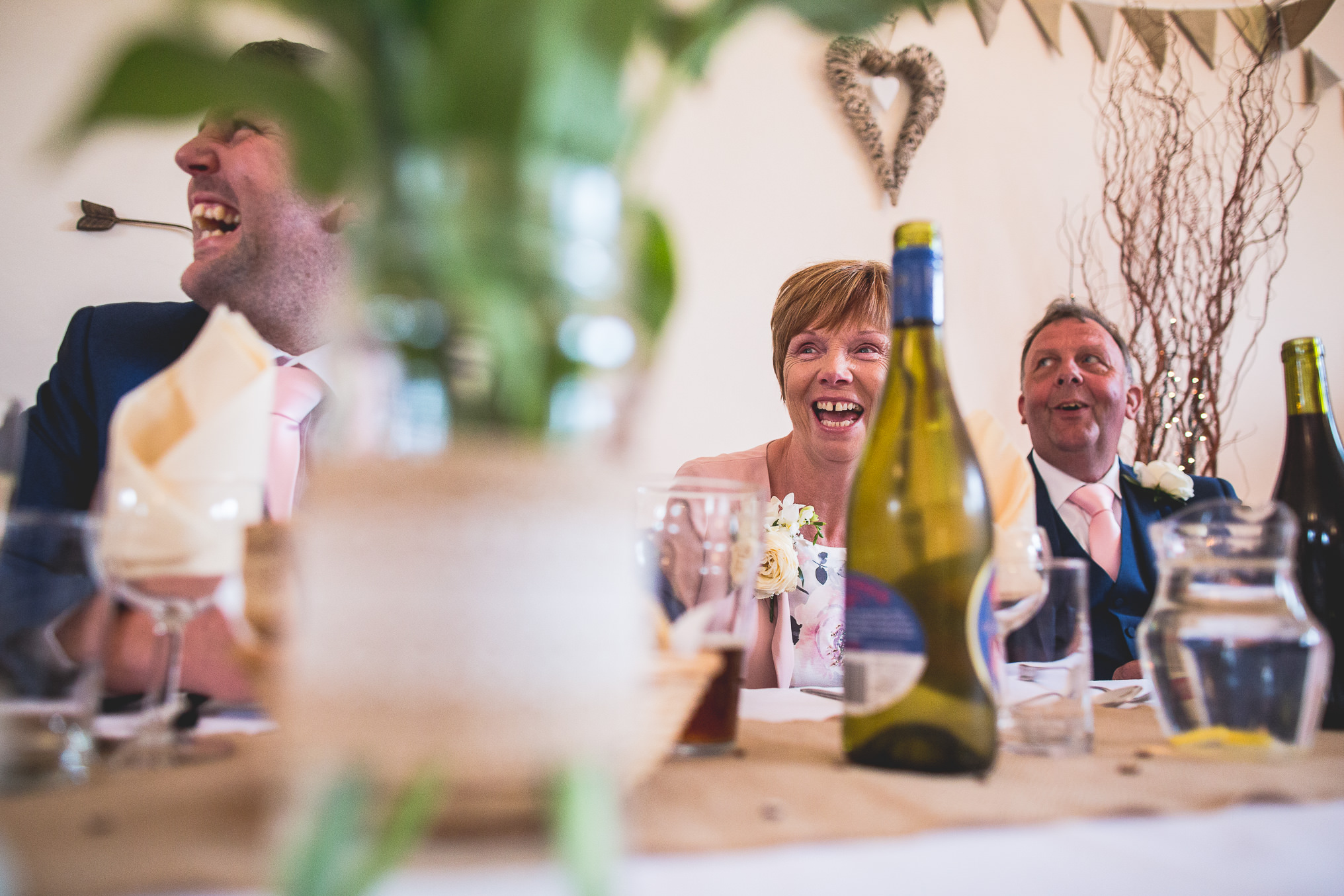HHP-cranford-hall-wedding-38