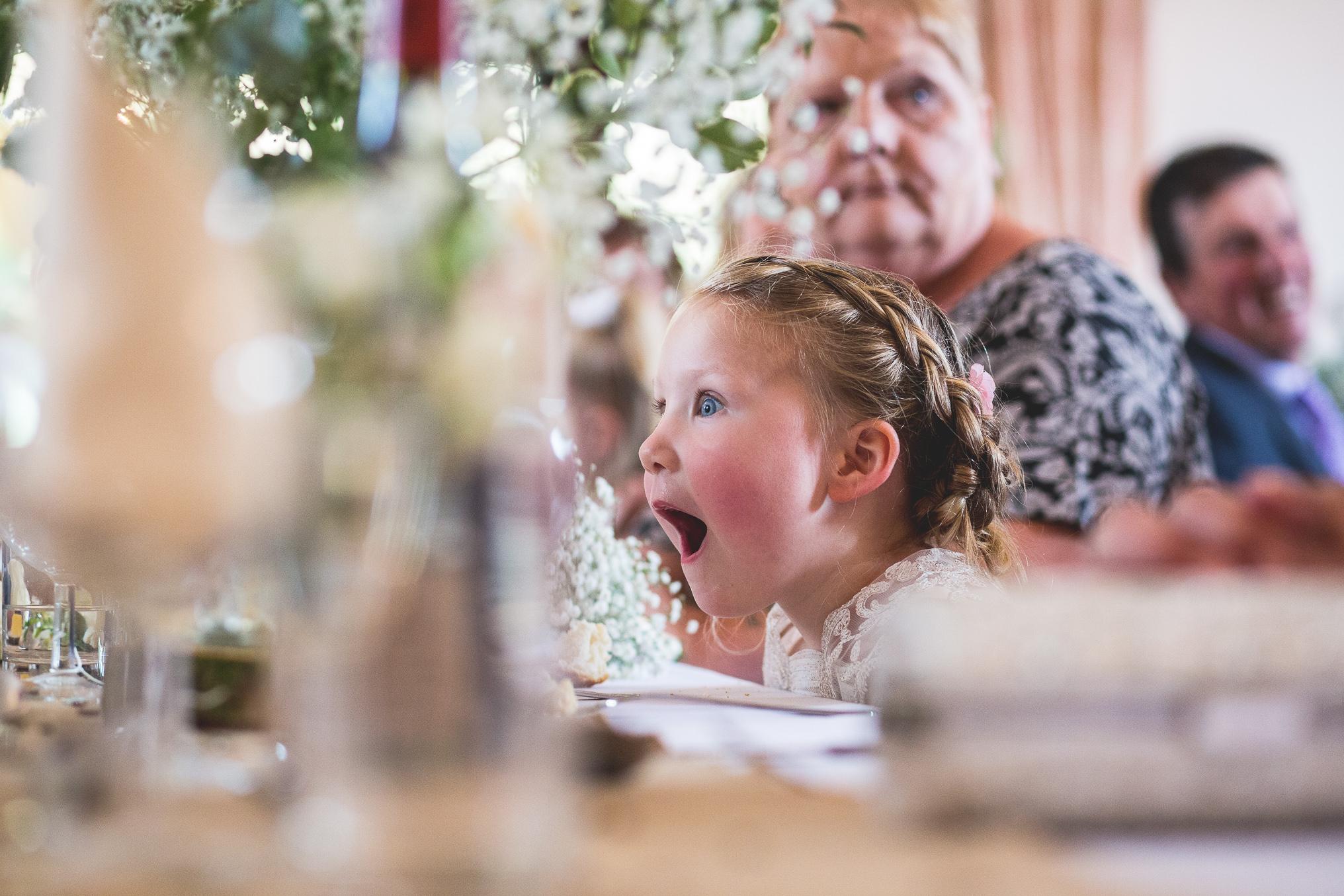 HHP-cranford-hall-wedding-39