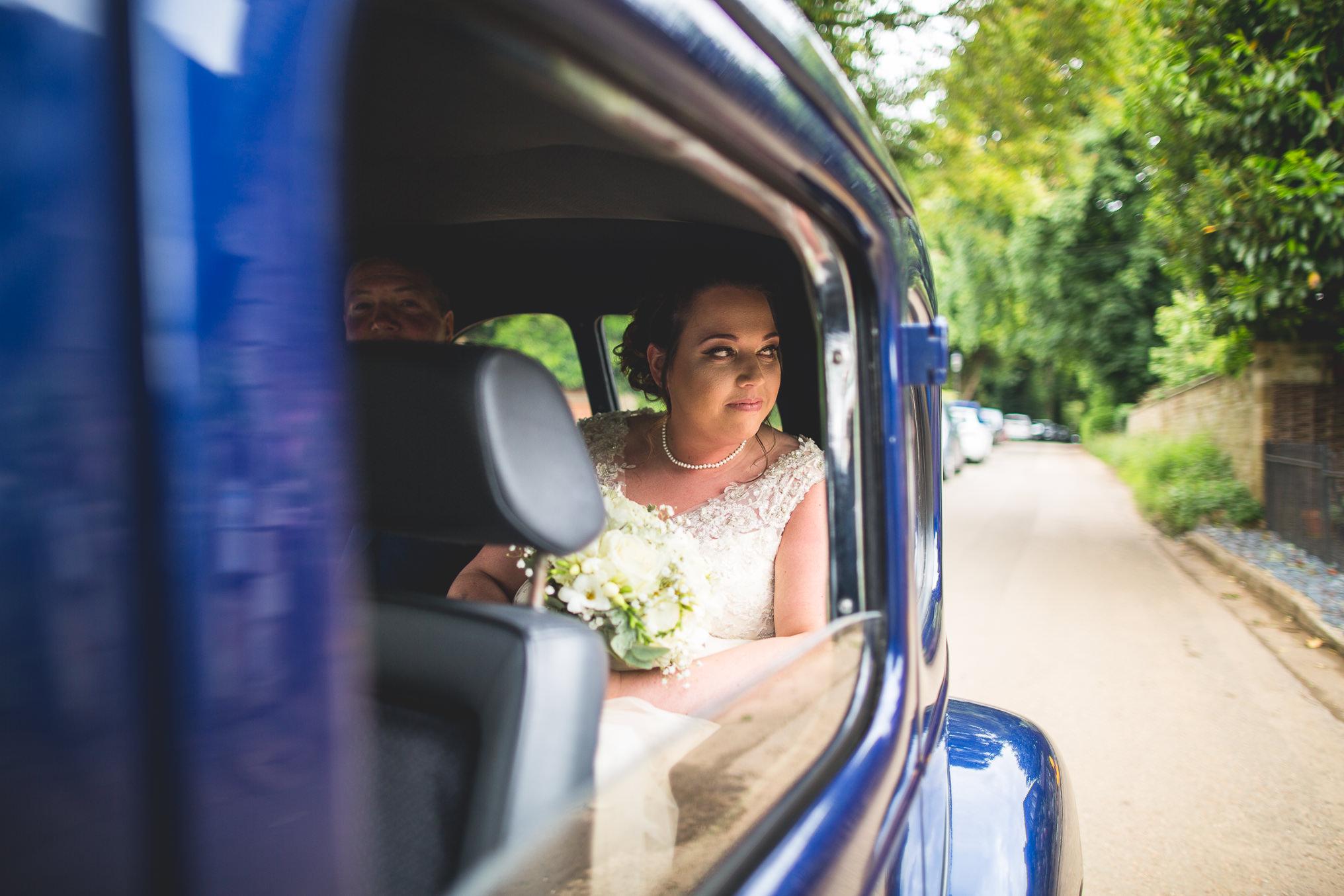 HHP-cranford-hall-wedding-4