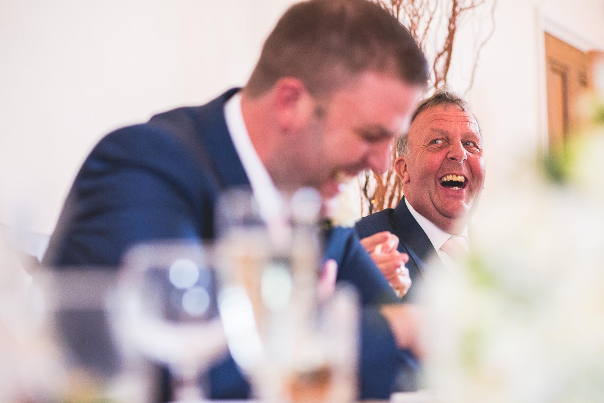 HHP-cranford-hall-wedding-40