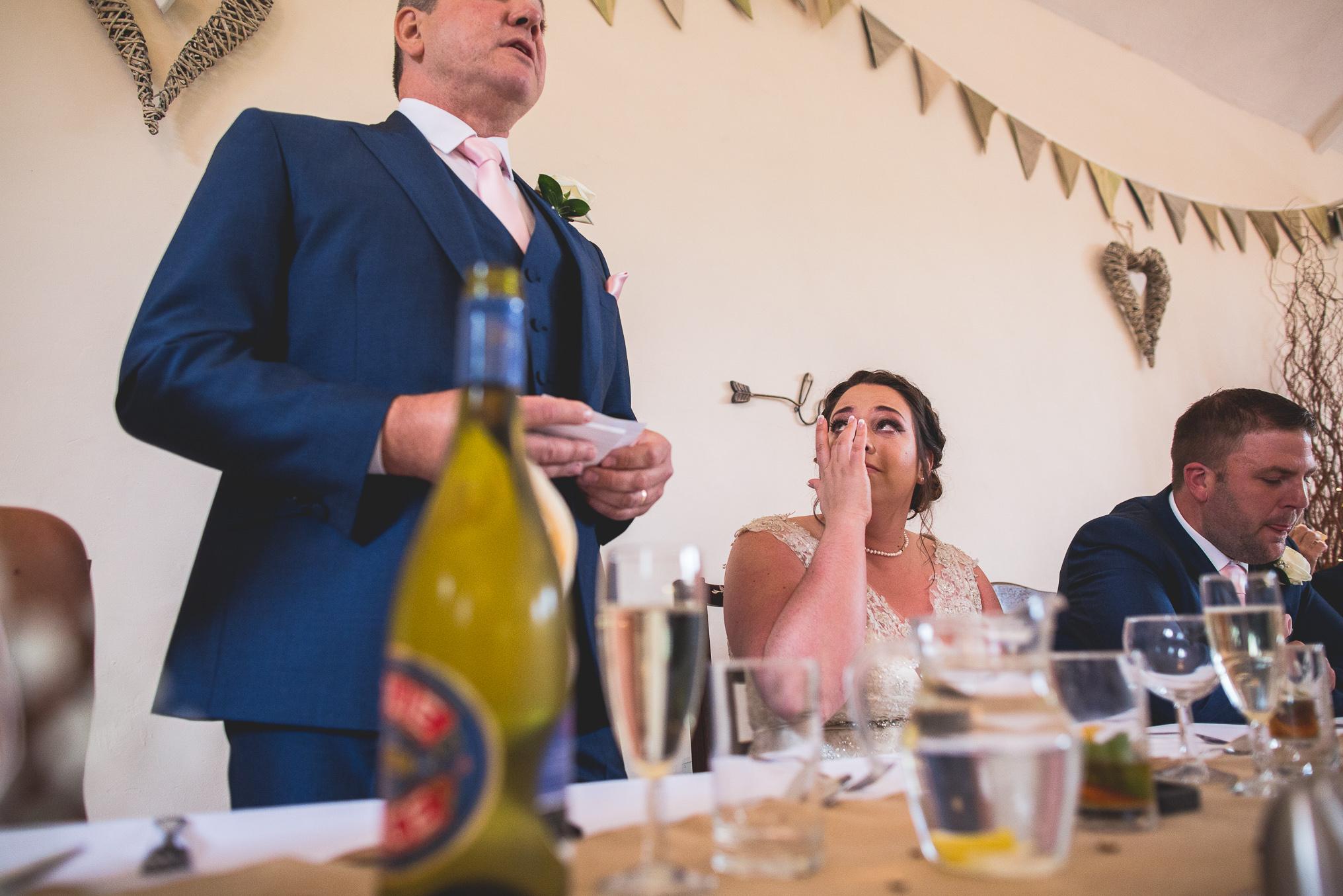 HHP-cranford-hall-wedding-41