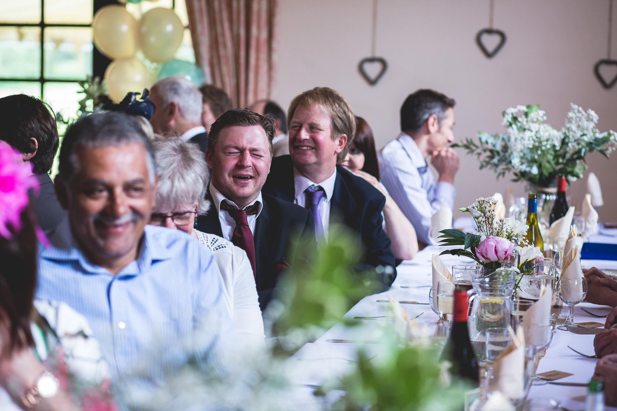 HHP-cranford-hall-wedding-42