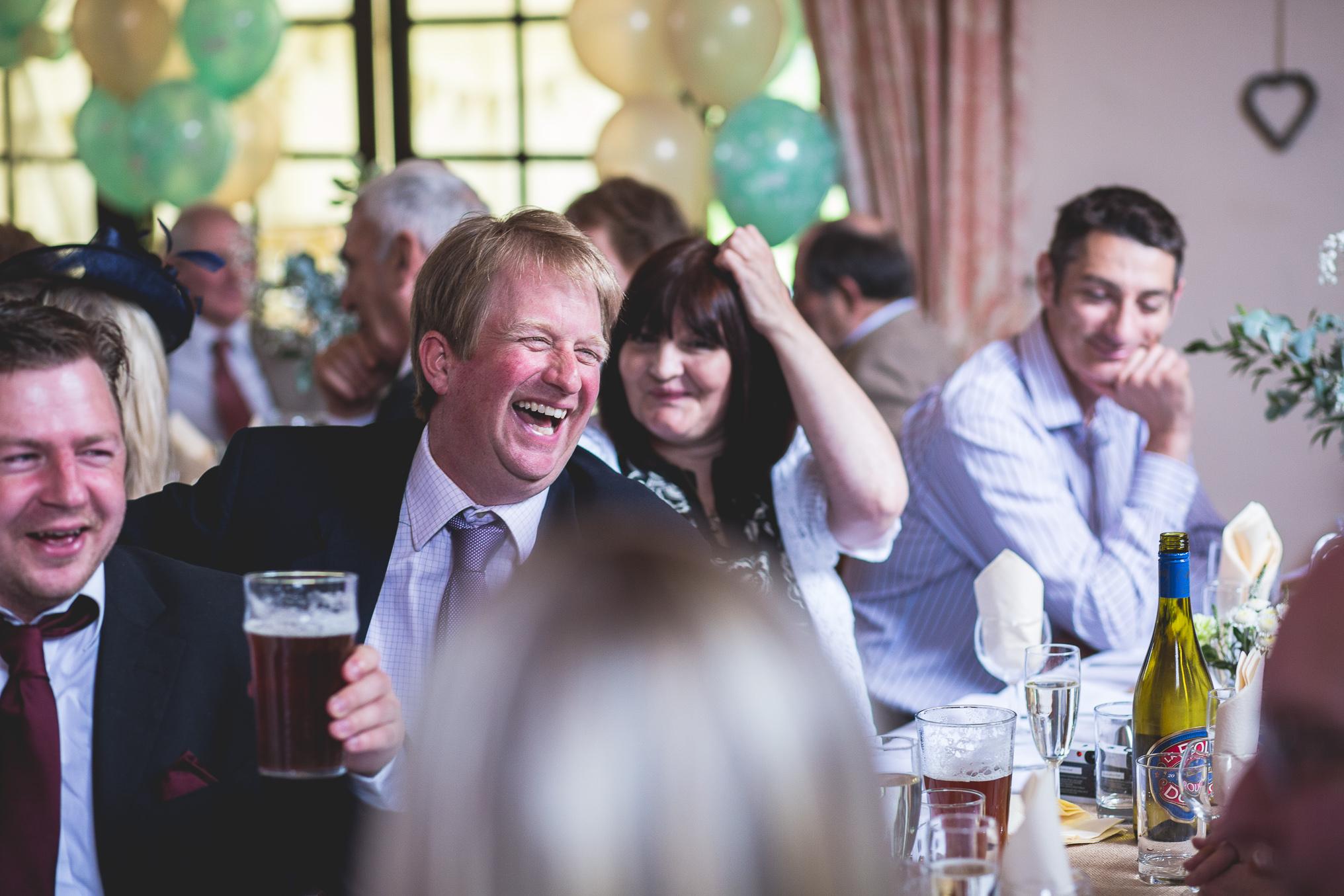 HHP-cranford-hall-wedding-43