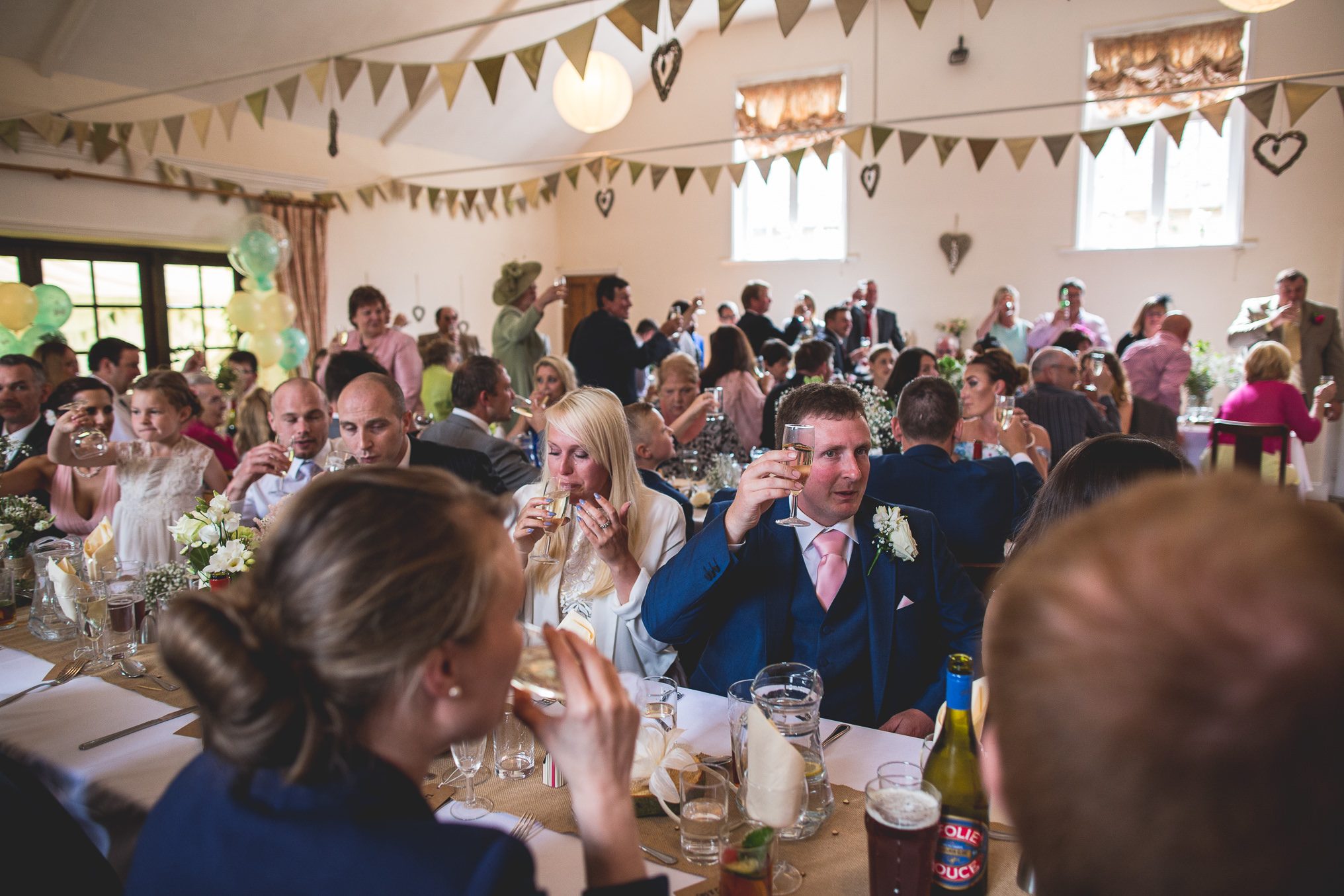 HHP-cranford-hall-wedding-44