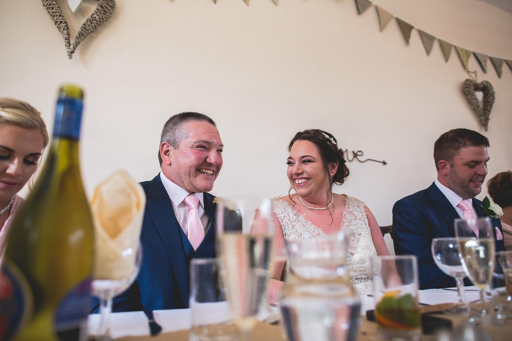 HHP-cranford-hall-wedding-45