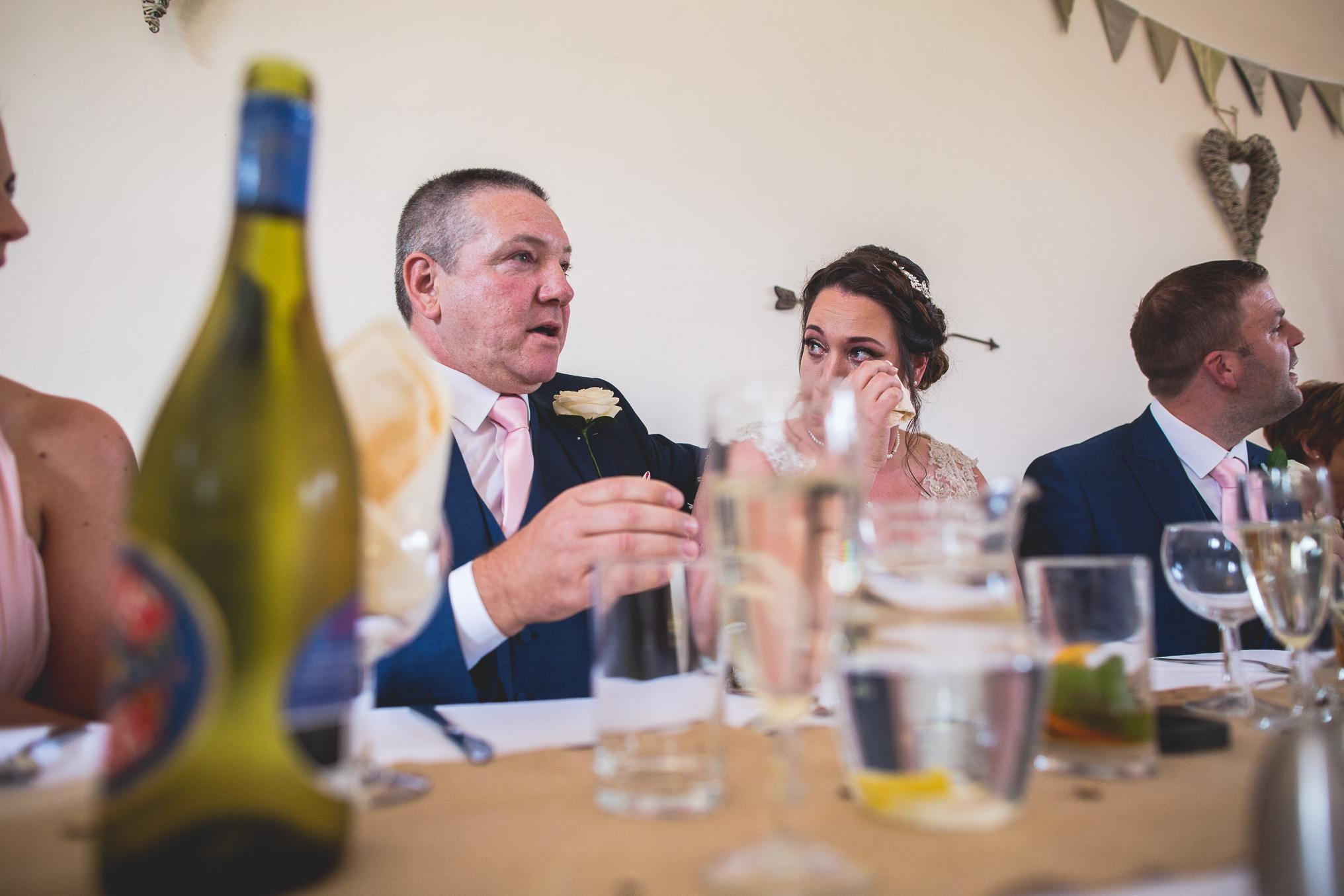 HHP-cranford-hall-wedding-46