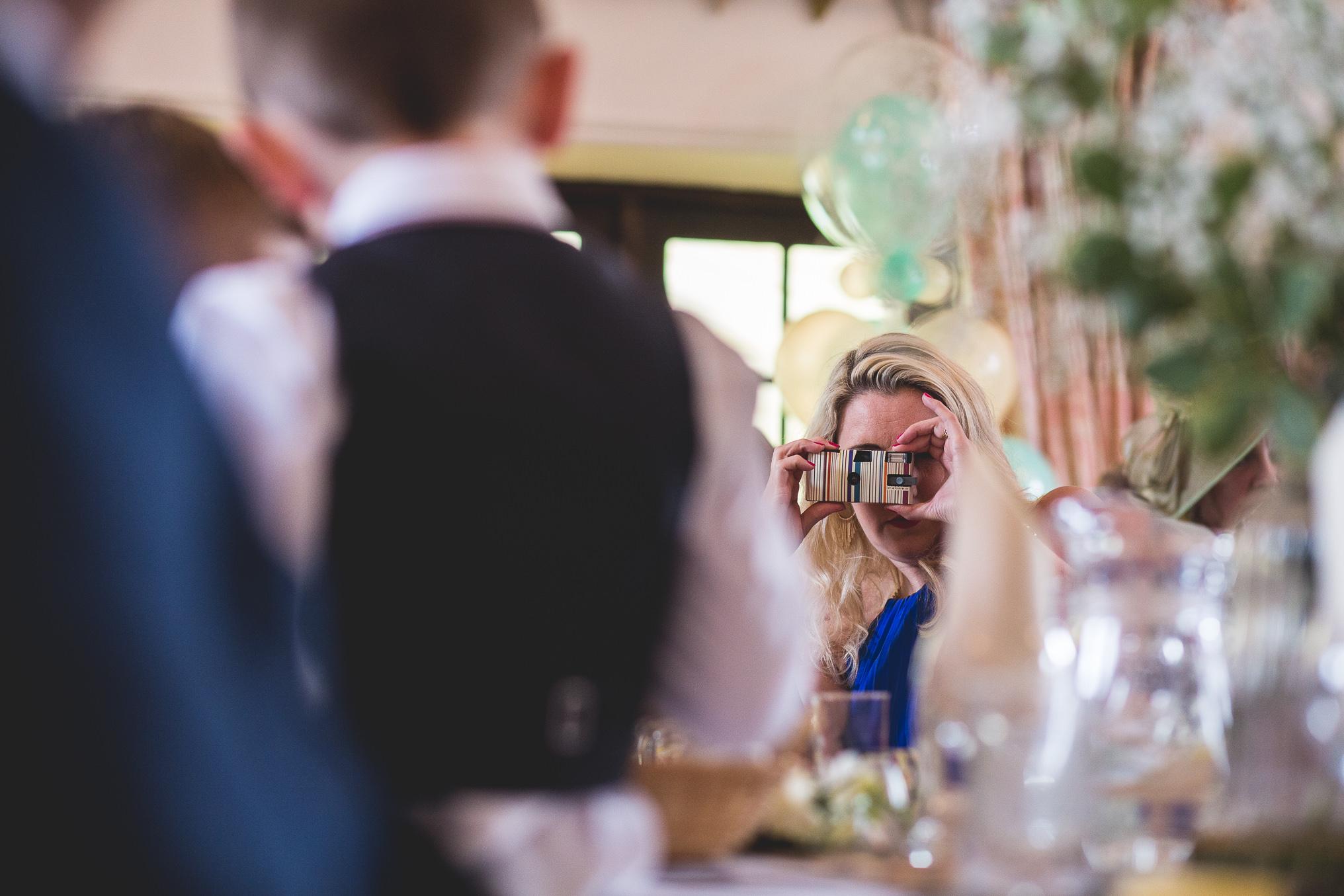 HHP-cranford-hall-wedding-47