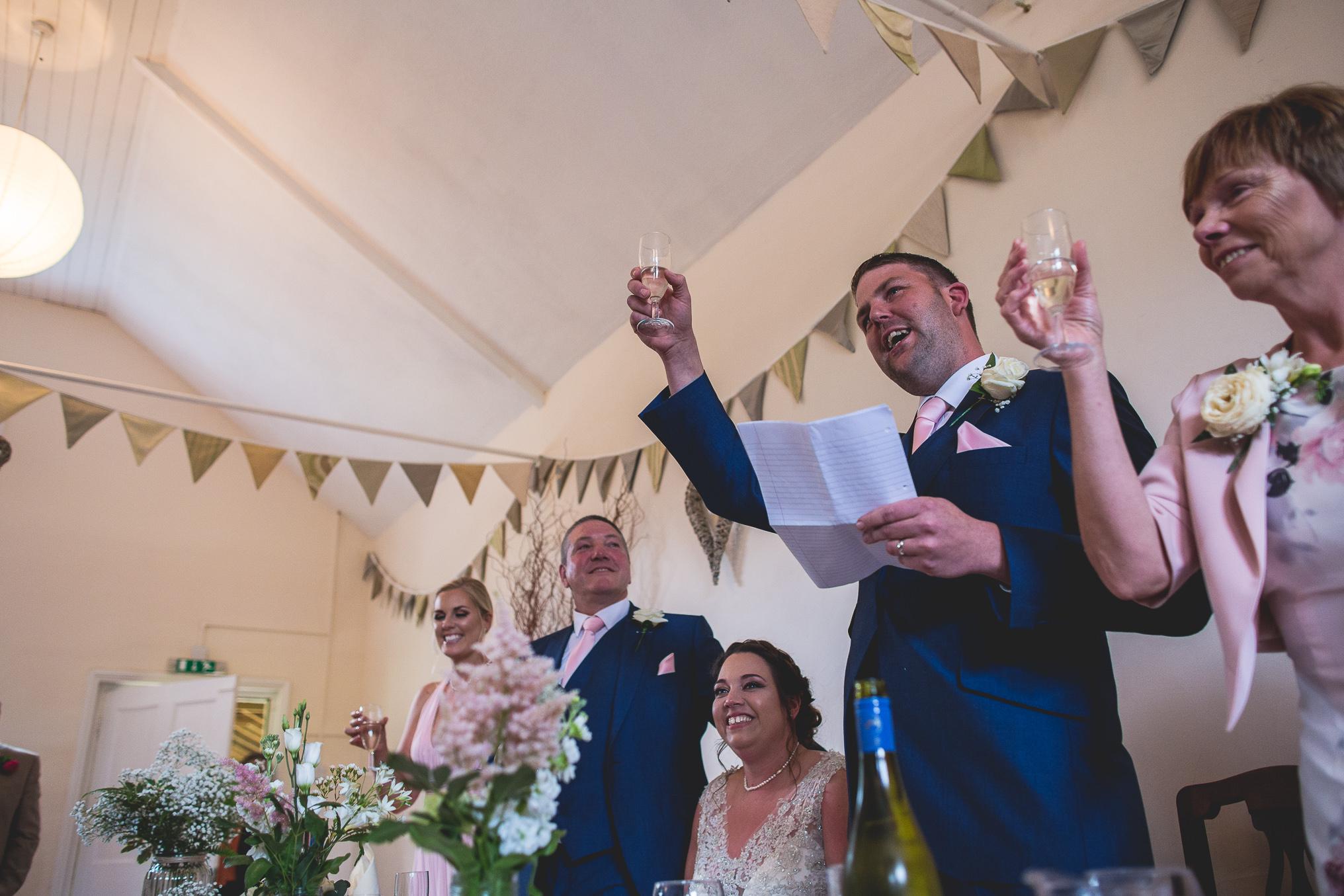 HHP-cranford-hall-wedding-48