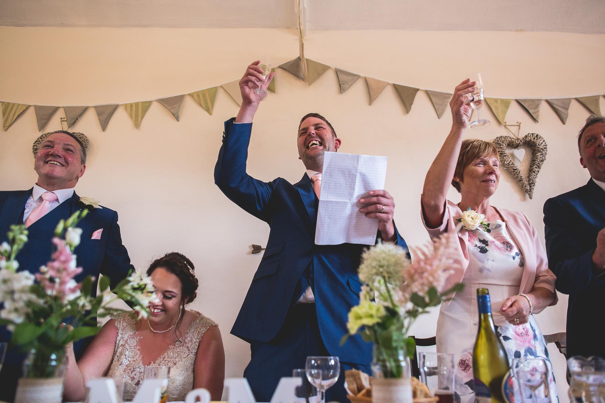 HHP-cranford-hall-wedding-49