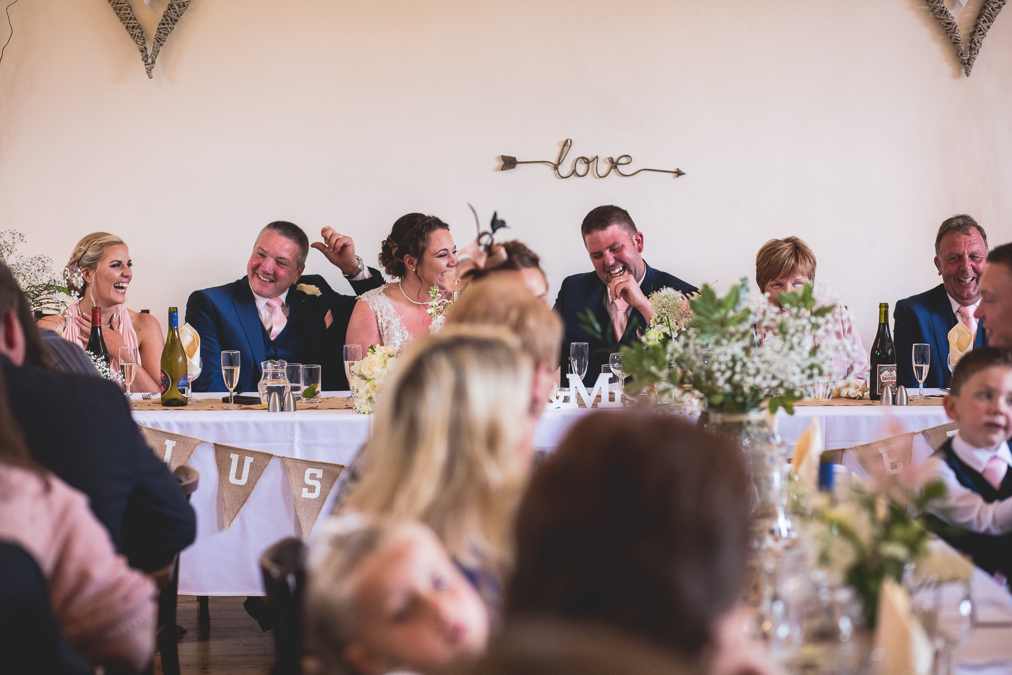 HHP-cranford-hall-wedding-50