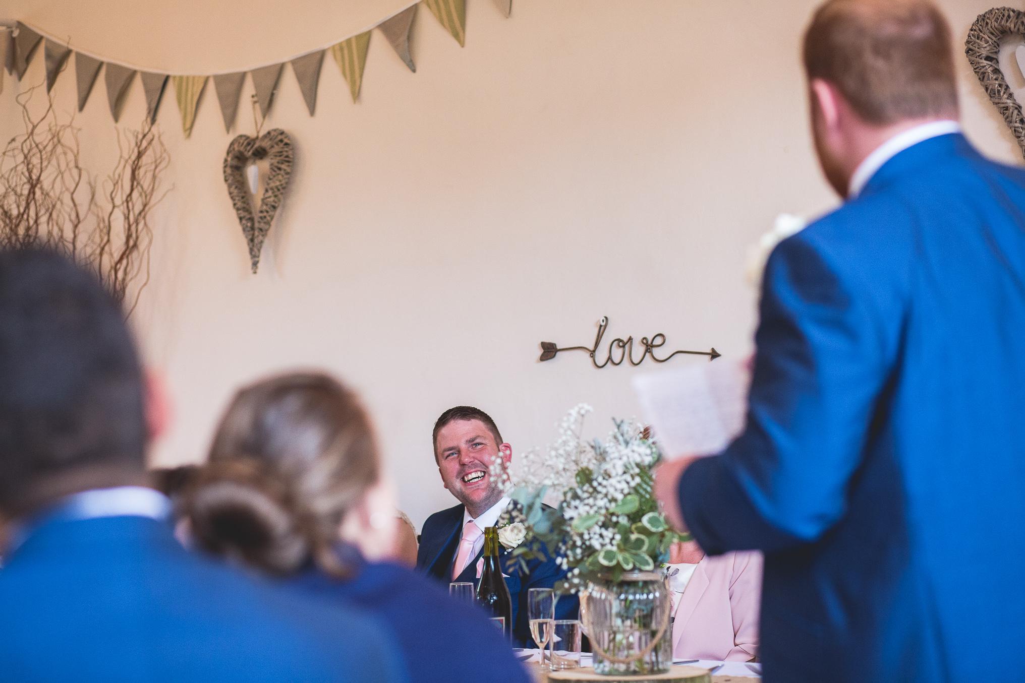 HHP-cranford-hall-wedding-51