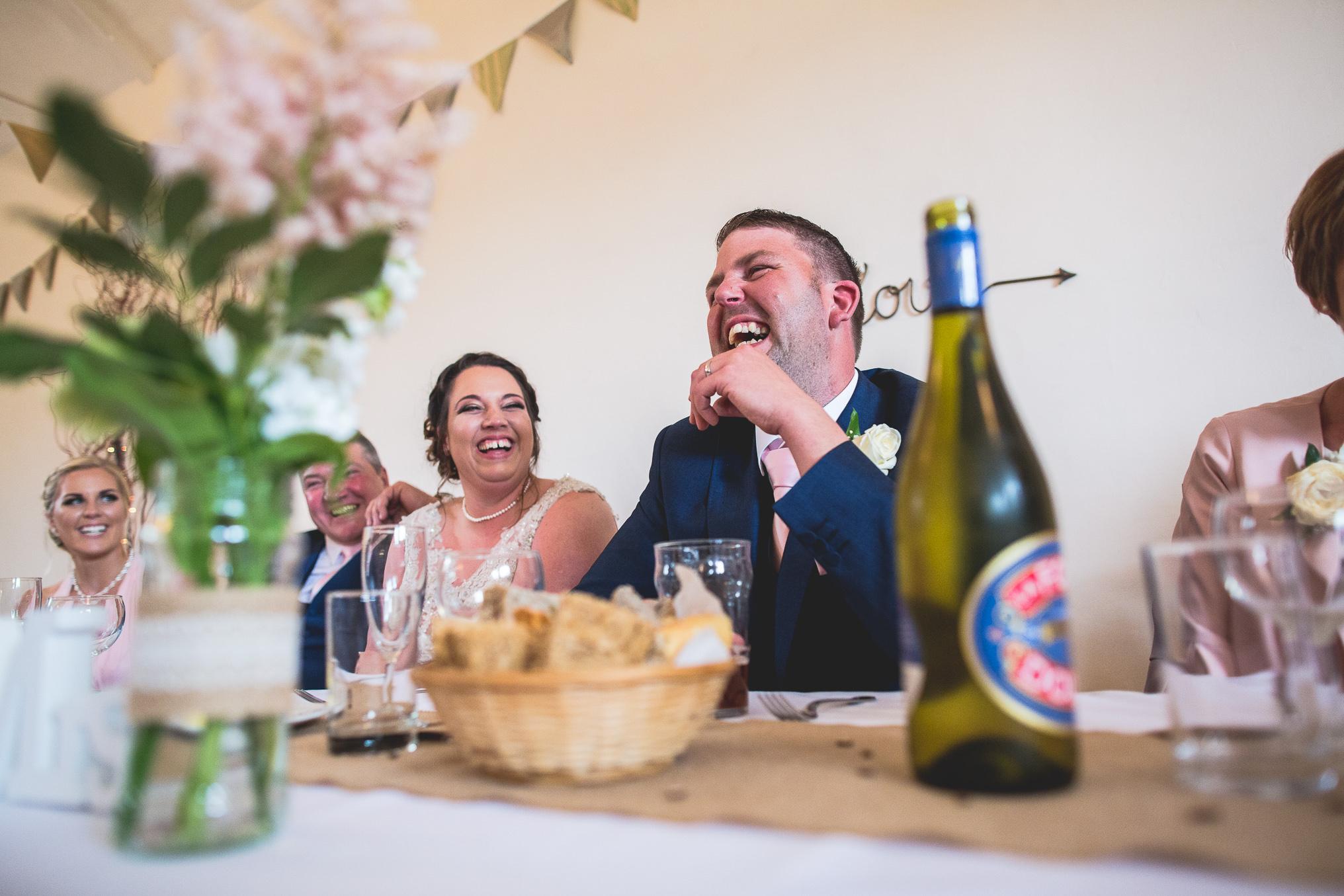 HHP-cranford-hall-wedding-52