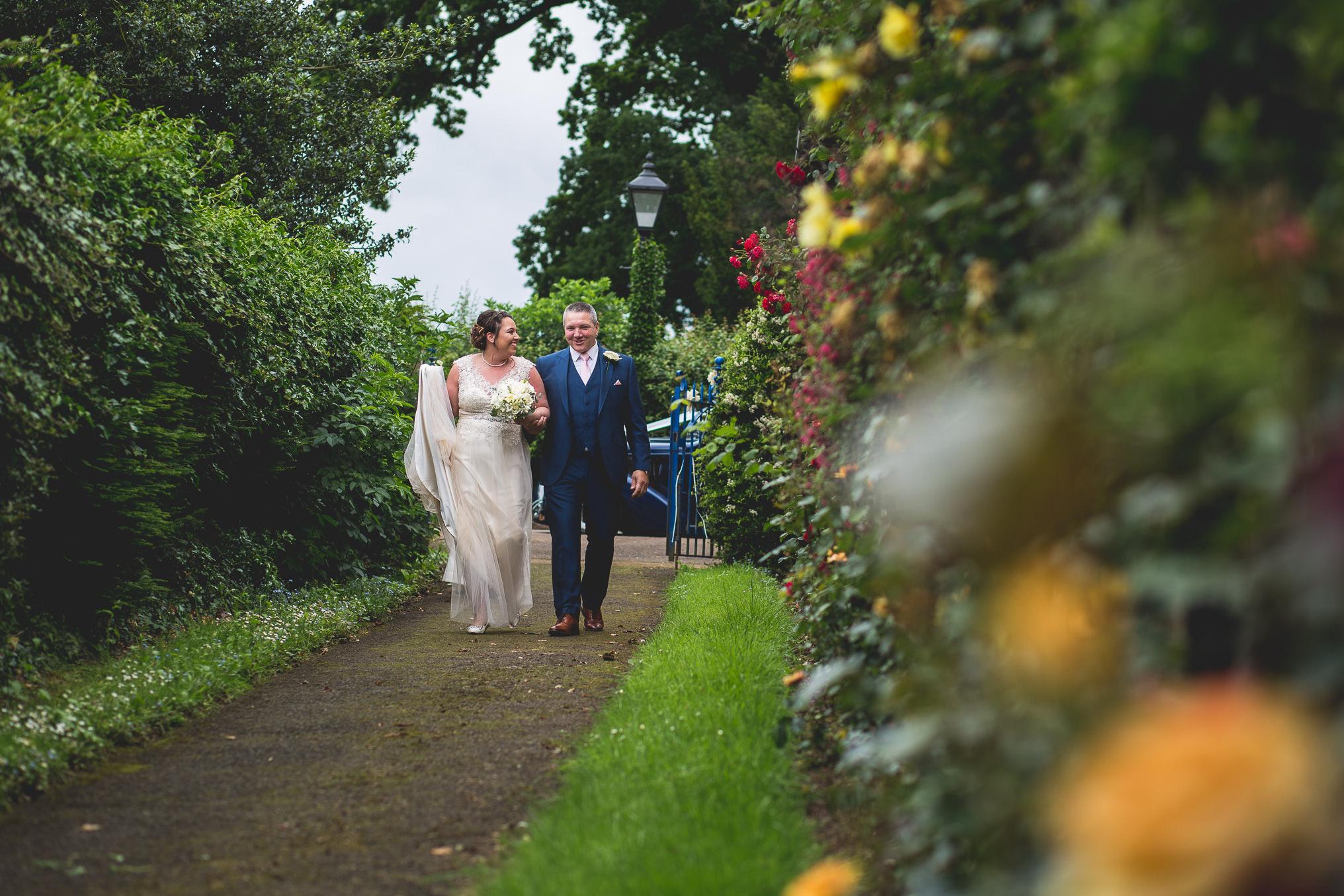 HHP-cranford-hall-wedding-6