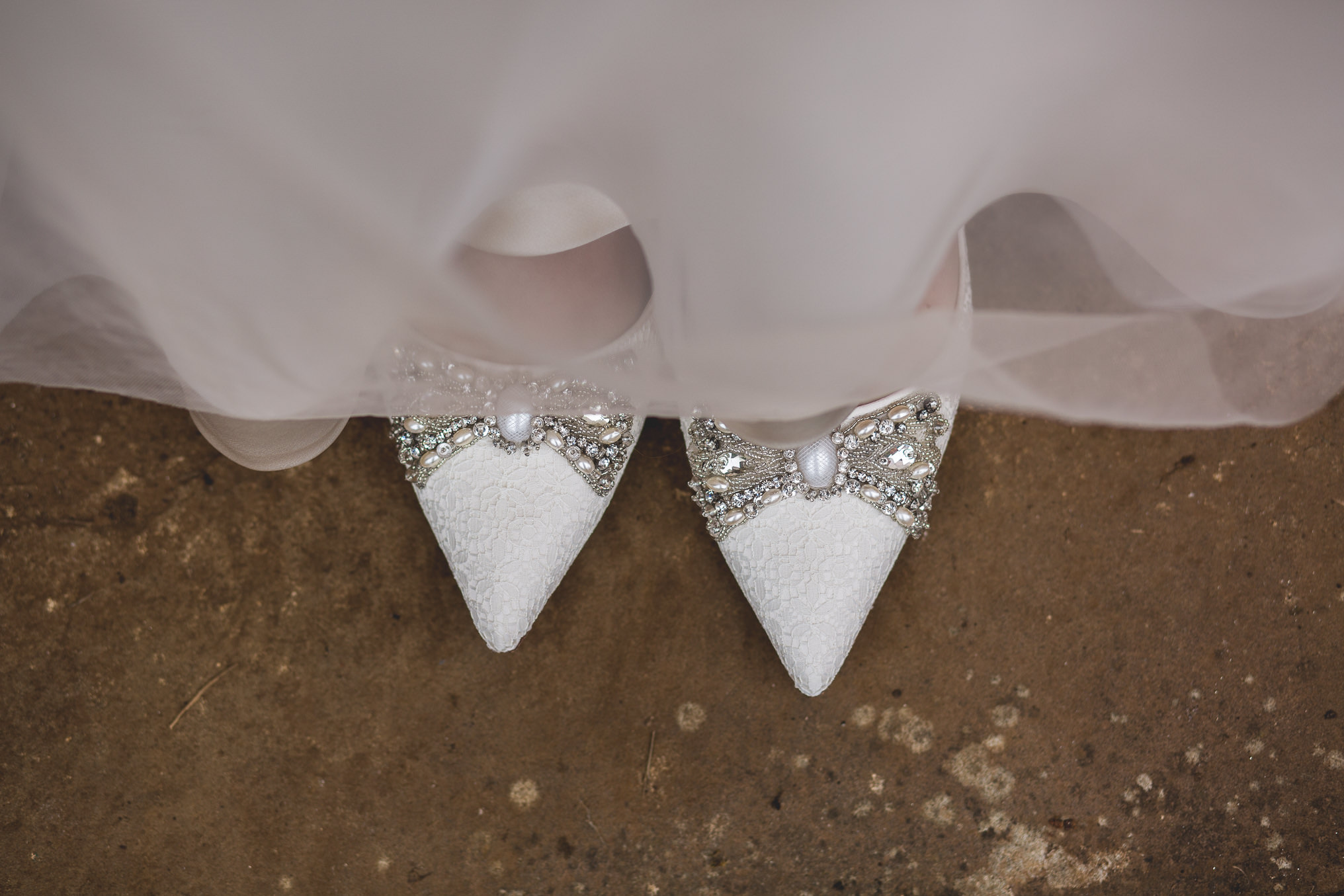 HHP-cranford-hall-wedding-7