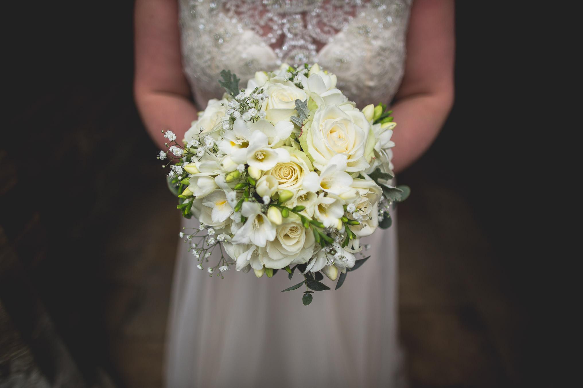 HHP-cranford-hall-wedding-8