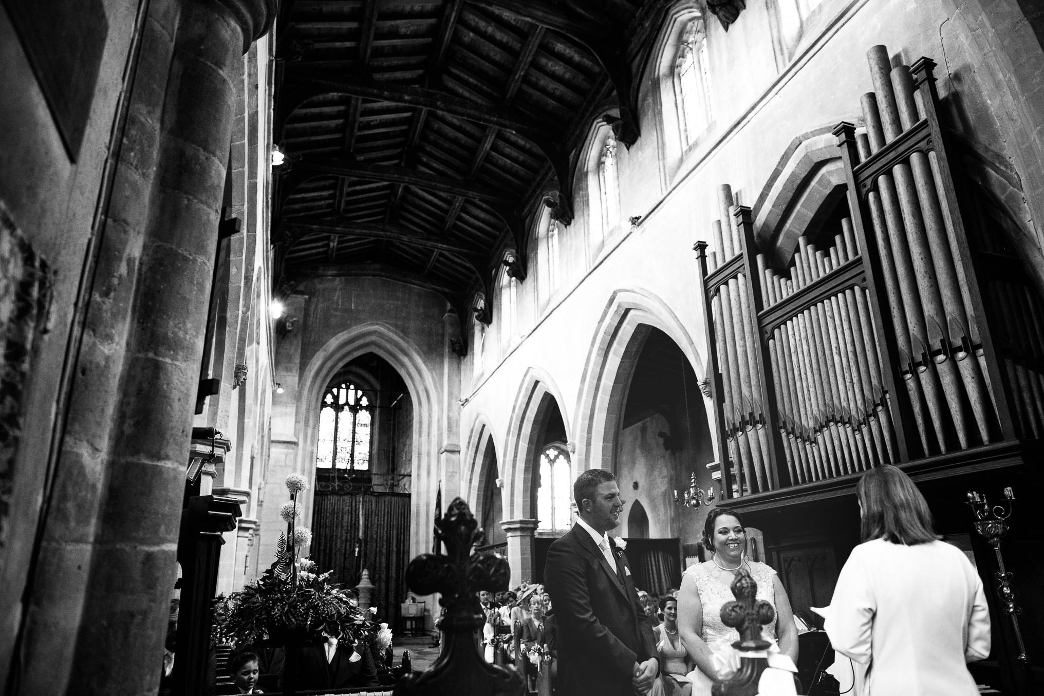 HHP-cranford-hall-wedding-9