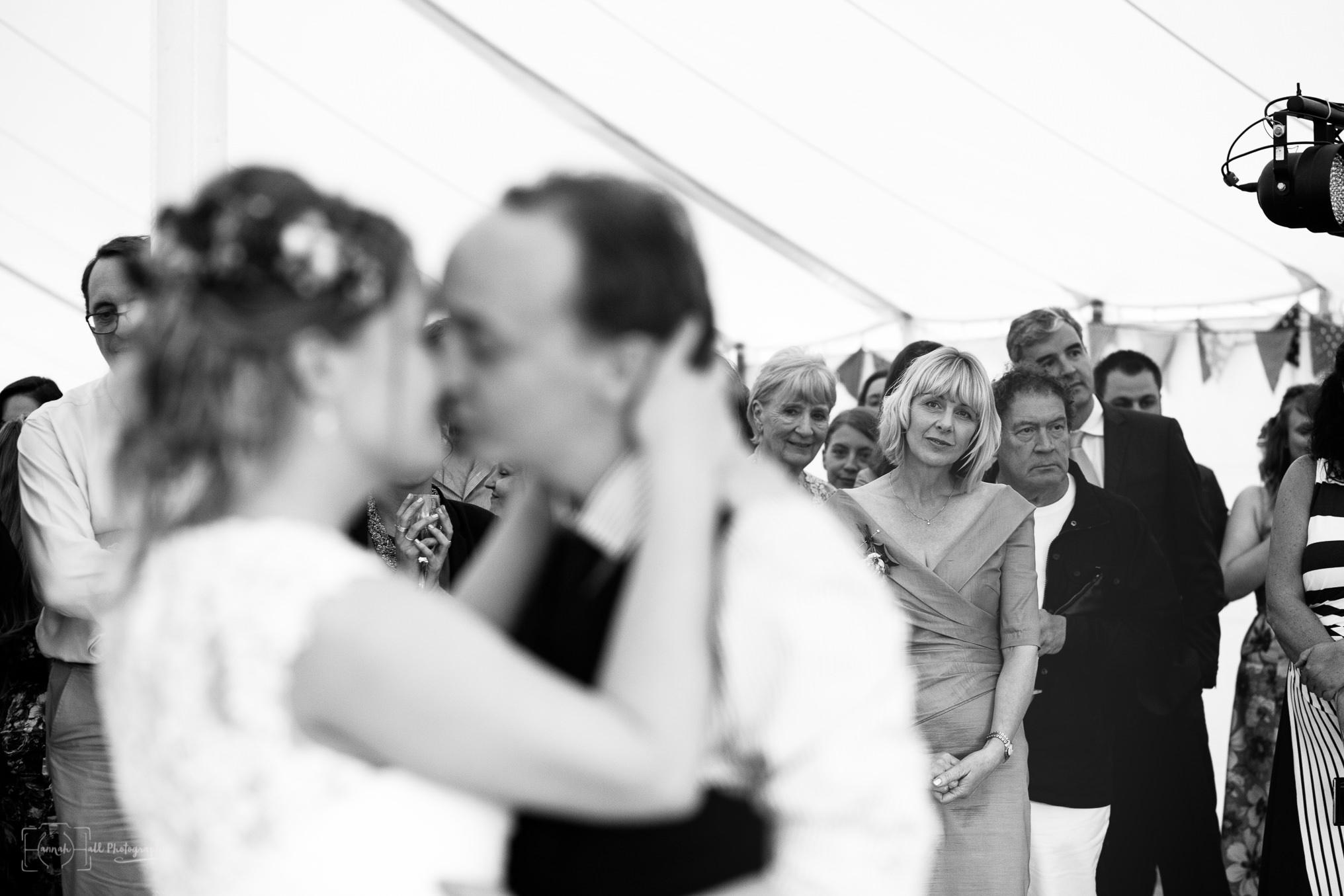 HHP-relaxed-festival-marquee-wedding-112