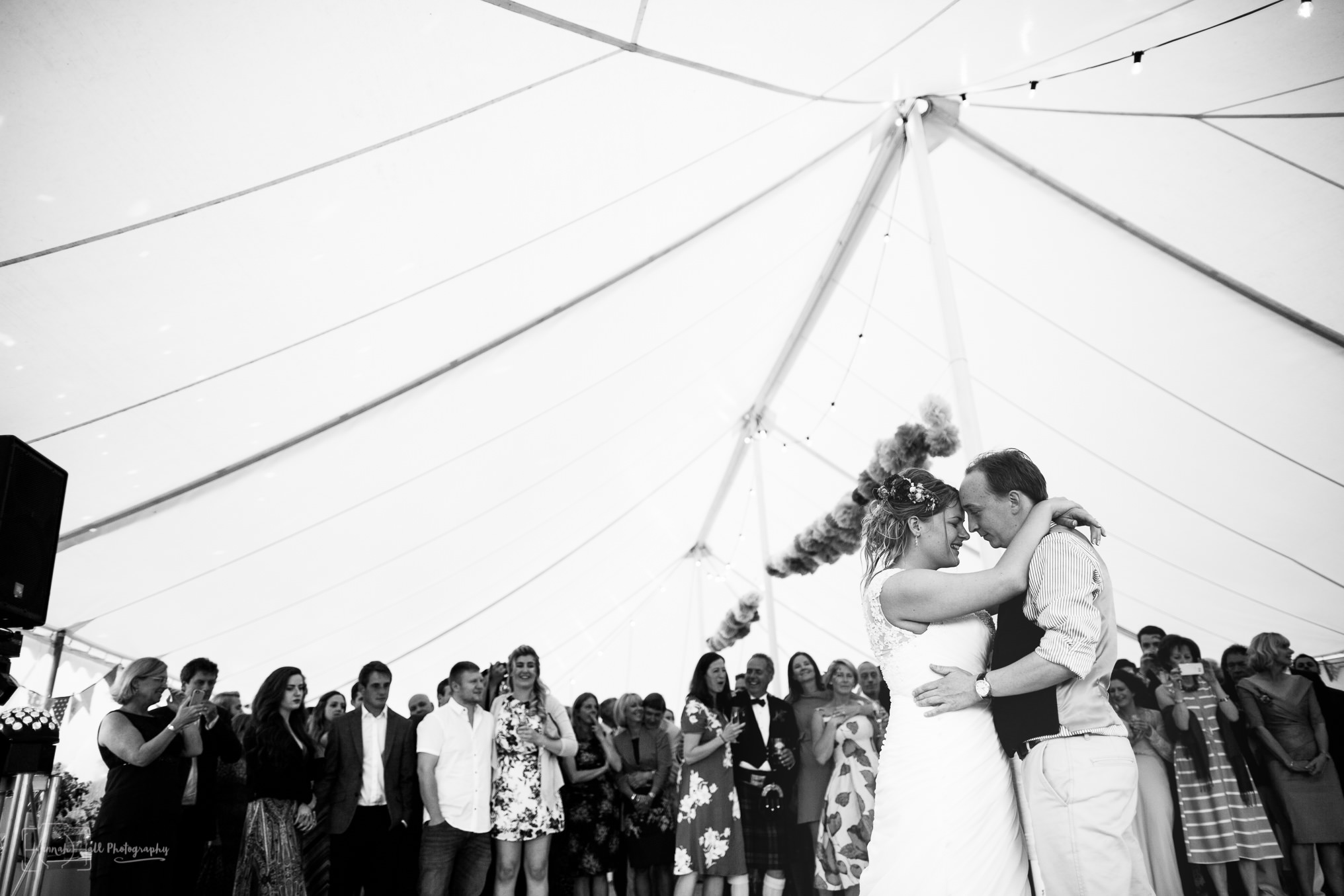 HHP-relaxed-festival-marquee-wedding-113