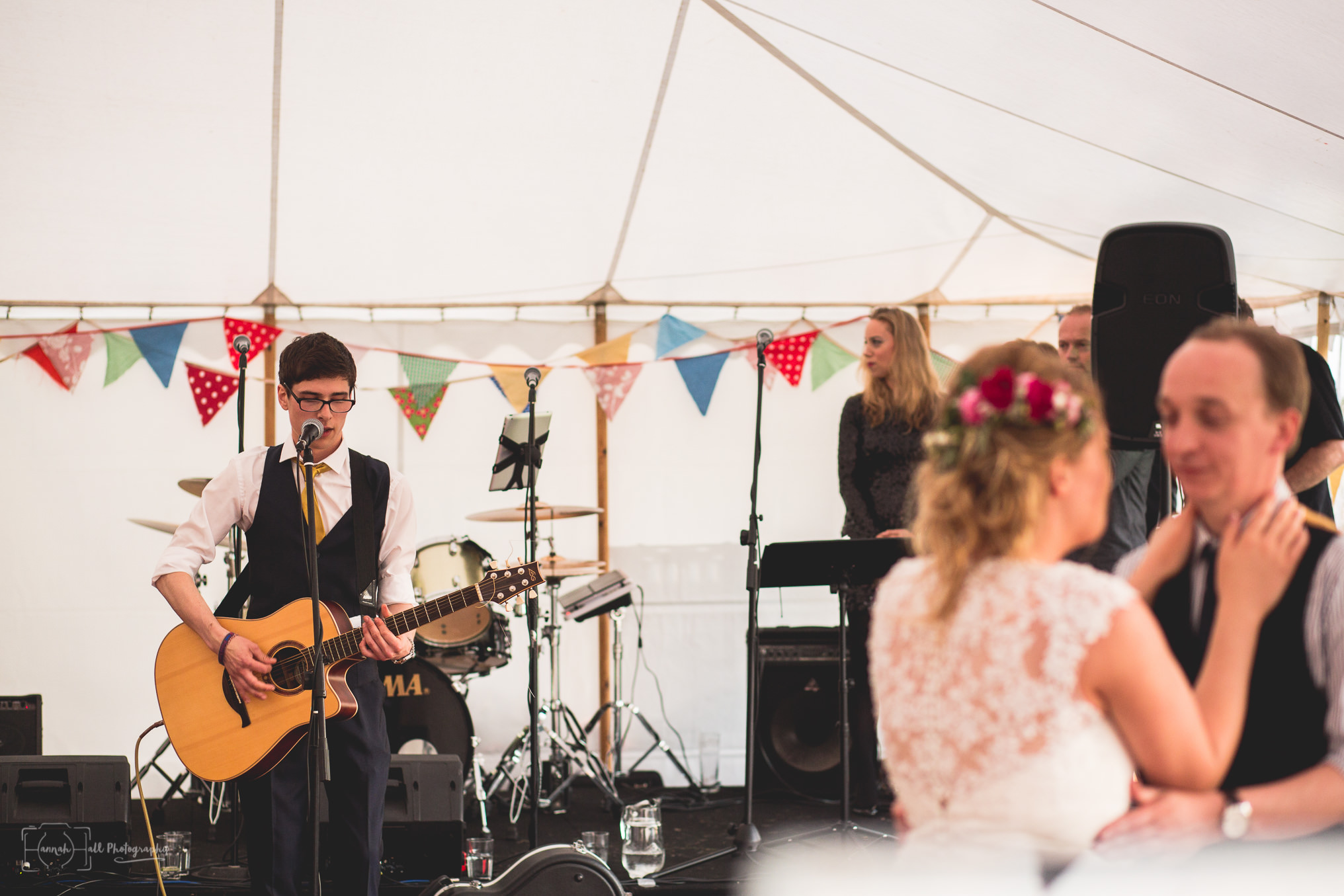 HHP-relaxed-festival-marquee-wedding-114