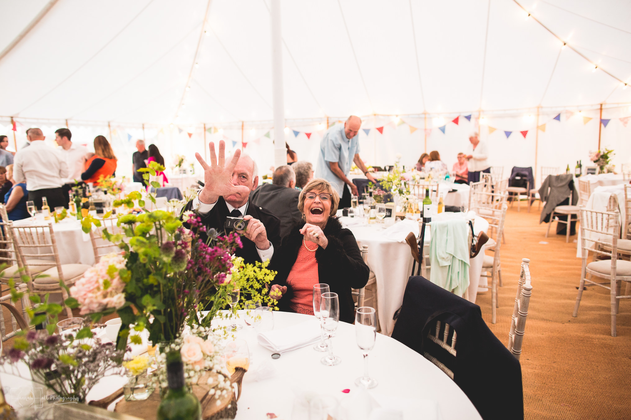 HHP-relaxed-festival-marquee-wedding-117