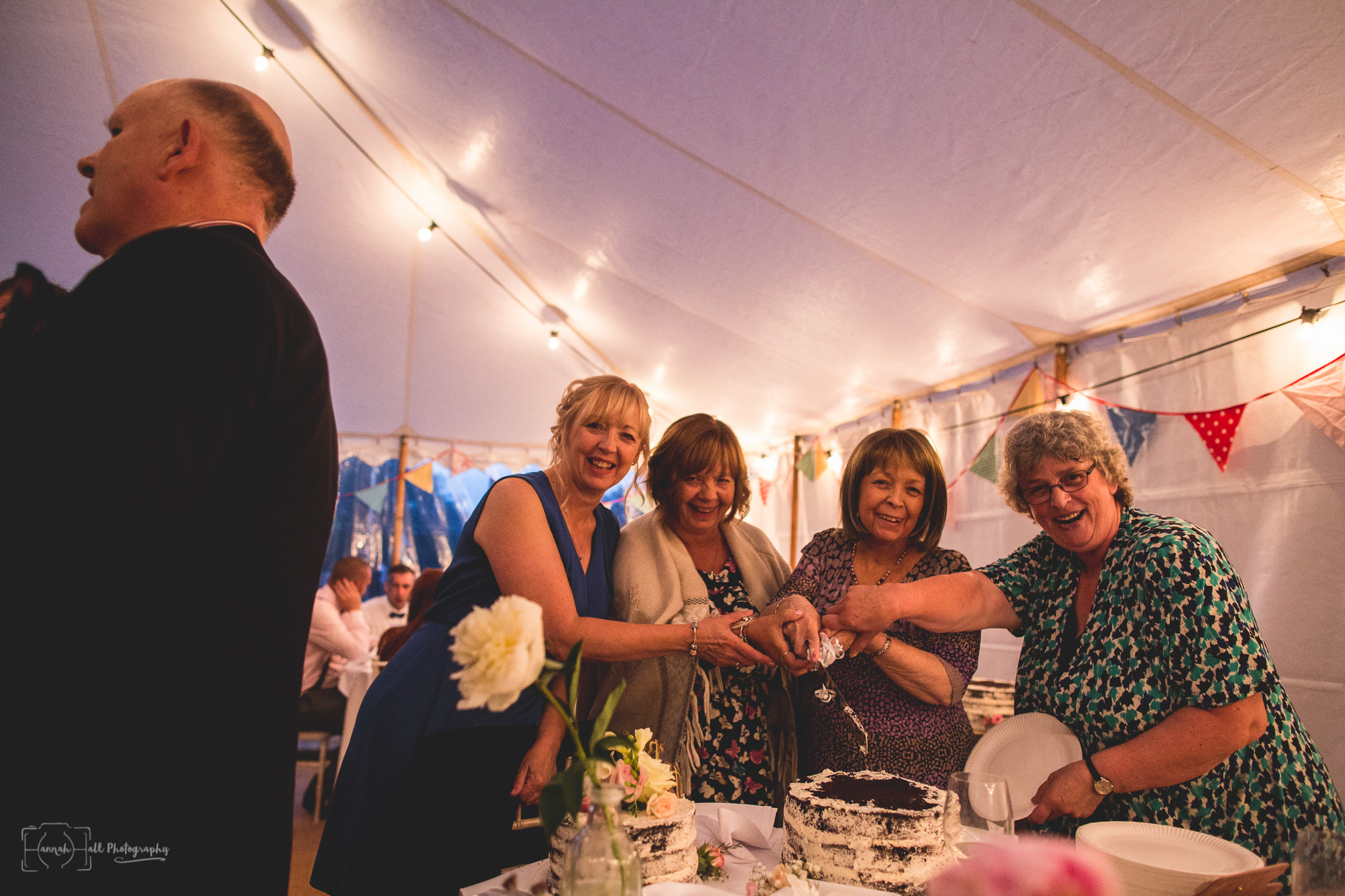 HHP-relaxed-festival-marquee-wedding-122
