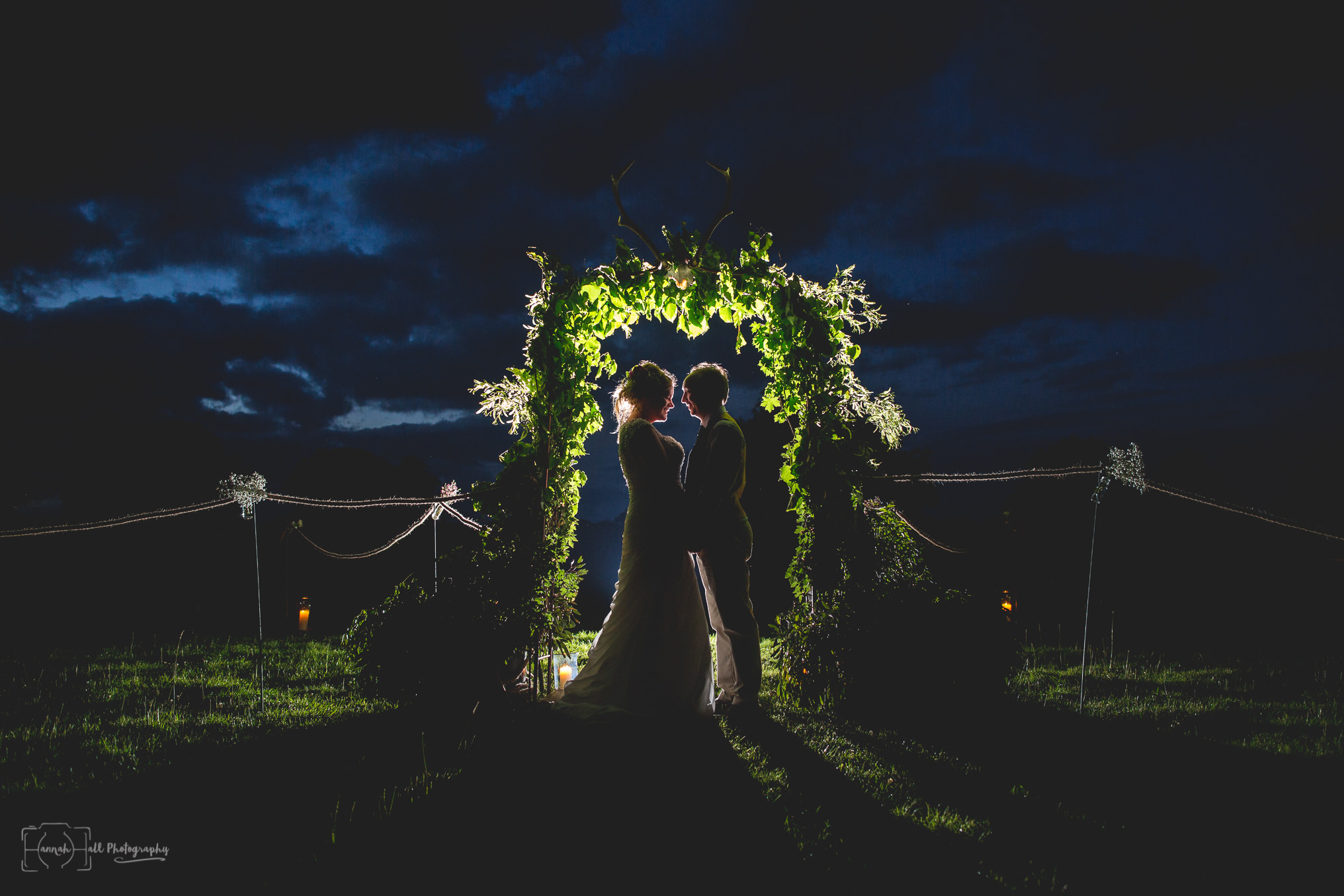 HHP-relaxed-festival-marquee-wedding-129