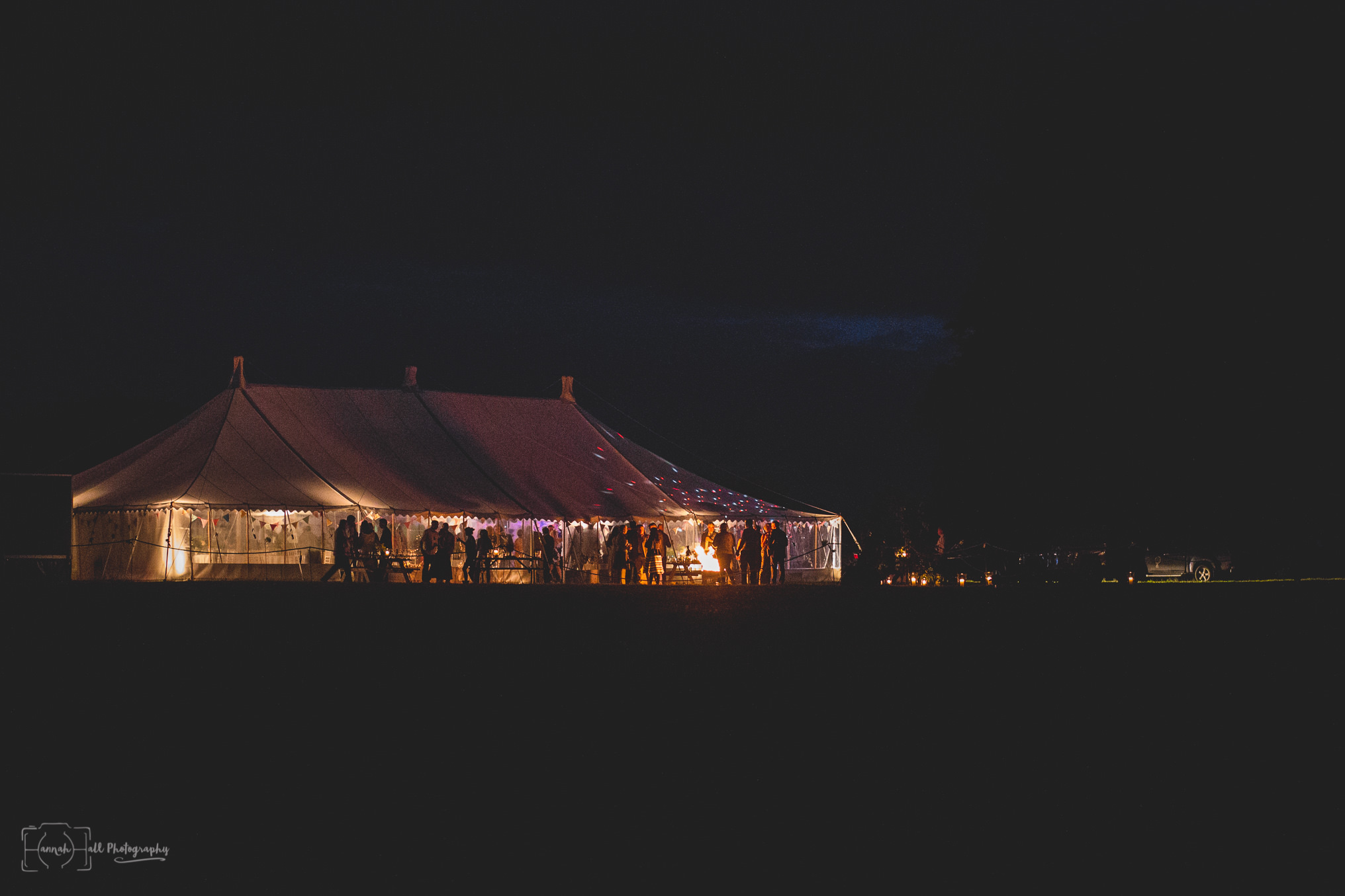 HHP-relaxed-festival-marquee-wedding-131
