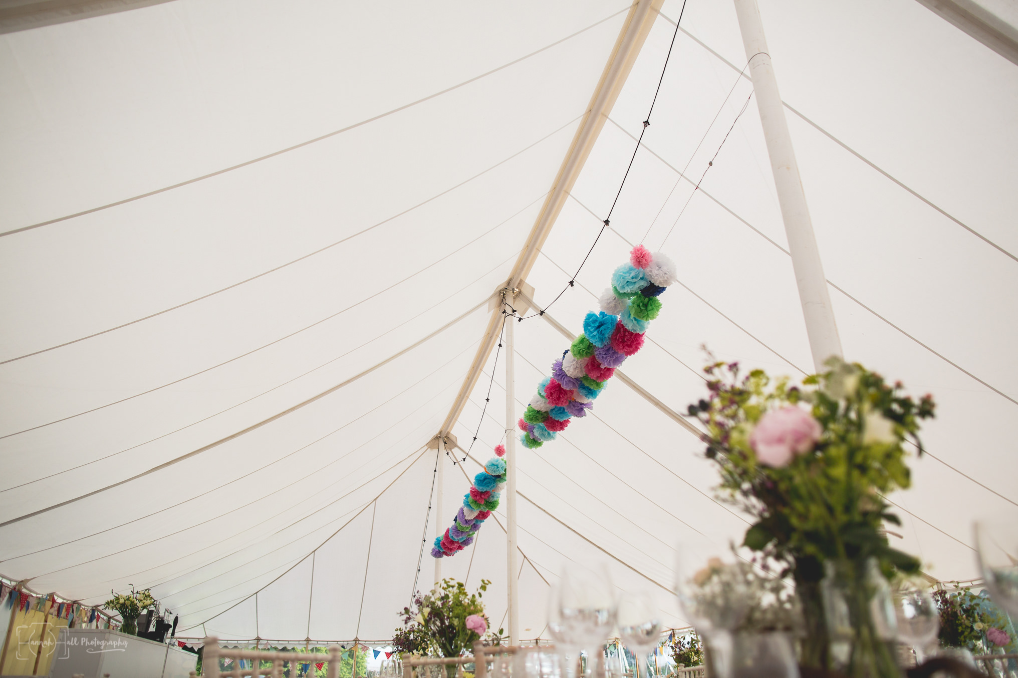 HHP-relaxed-festival-marquee-wedding-4