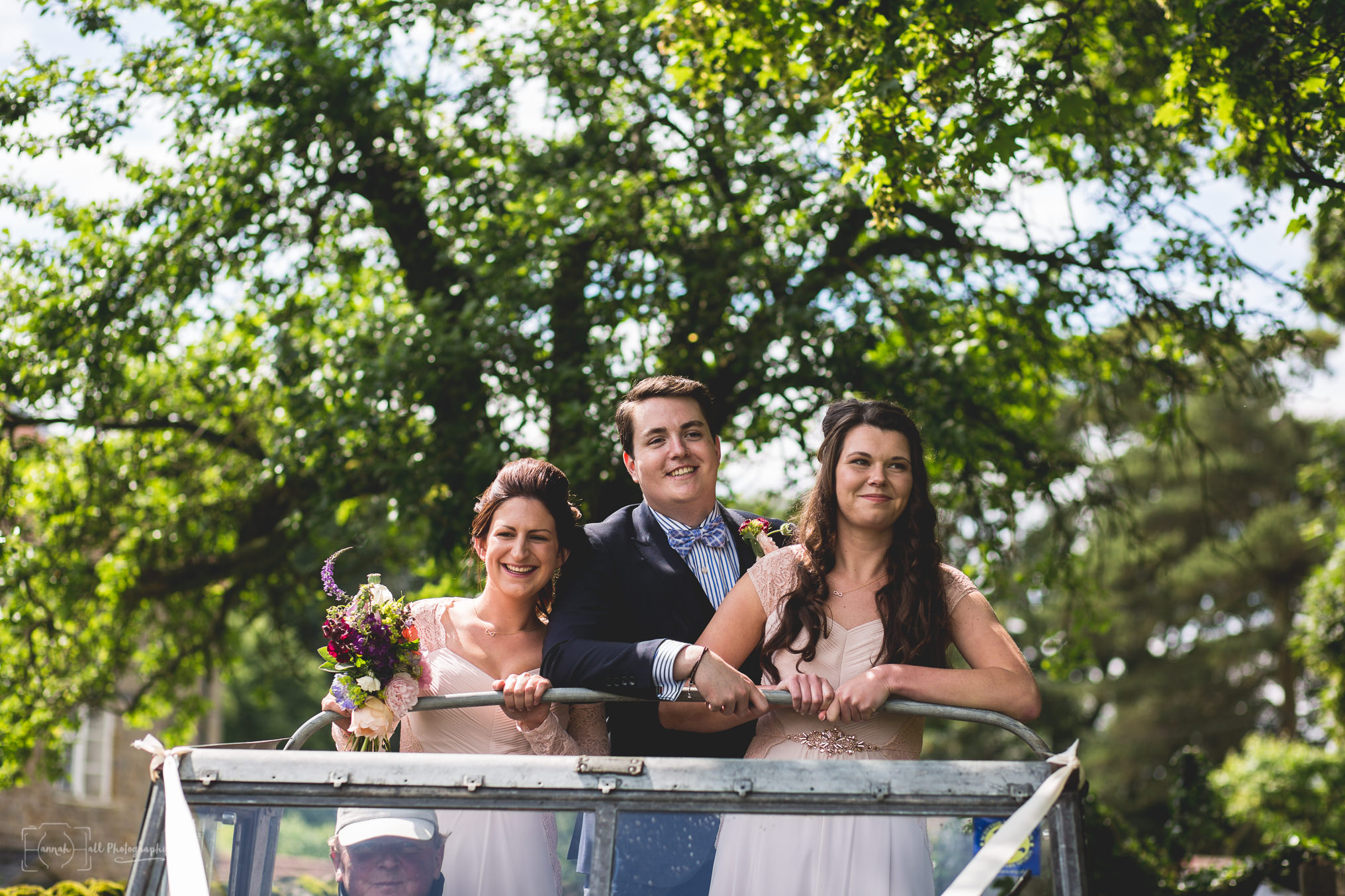 HHP-relaxed-festival-marquee-wedding-46