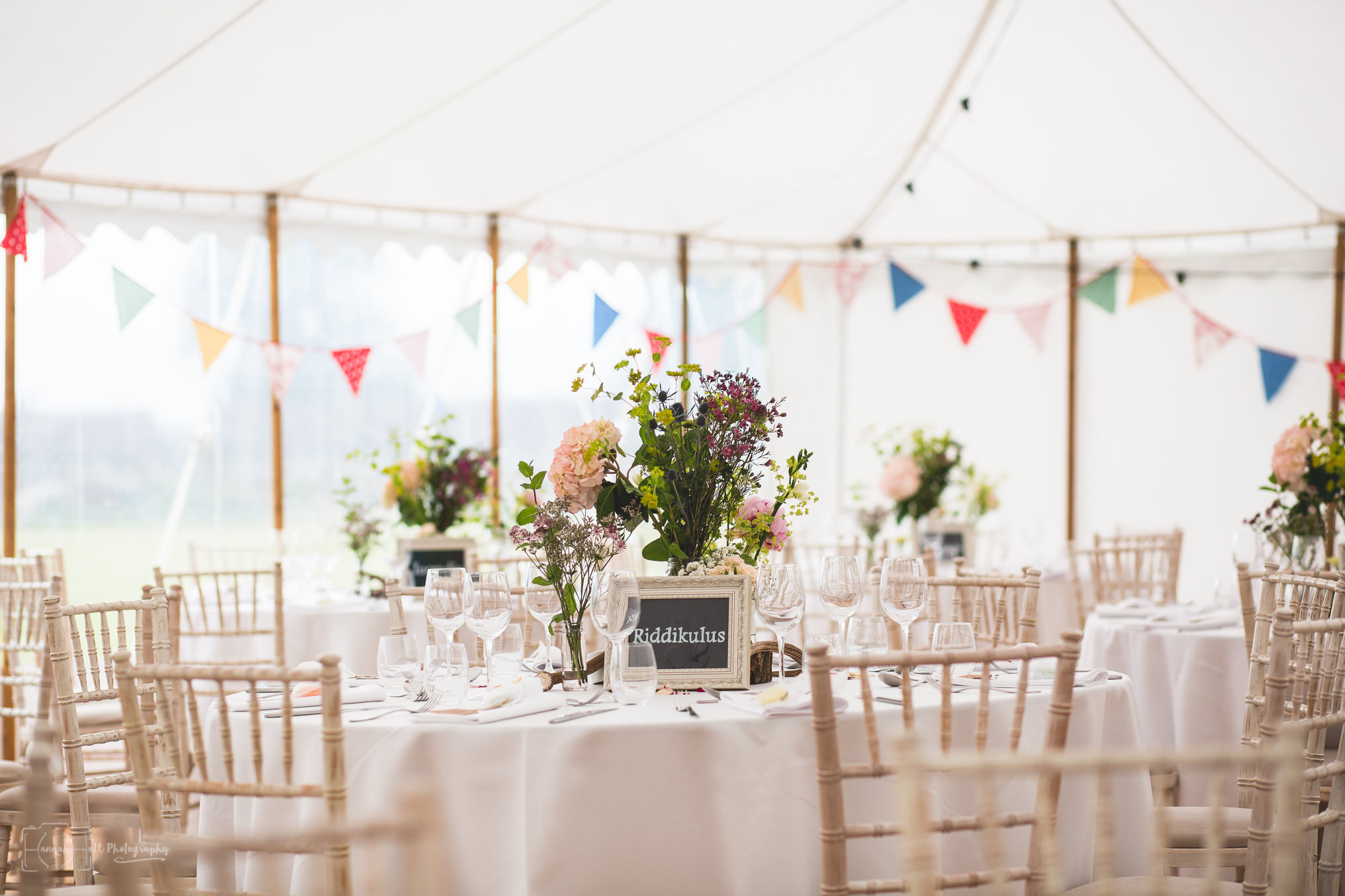HHP-relaxed-festival-marquee-wedding-5