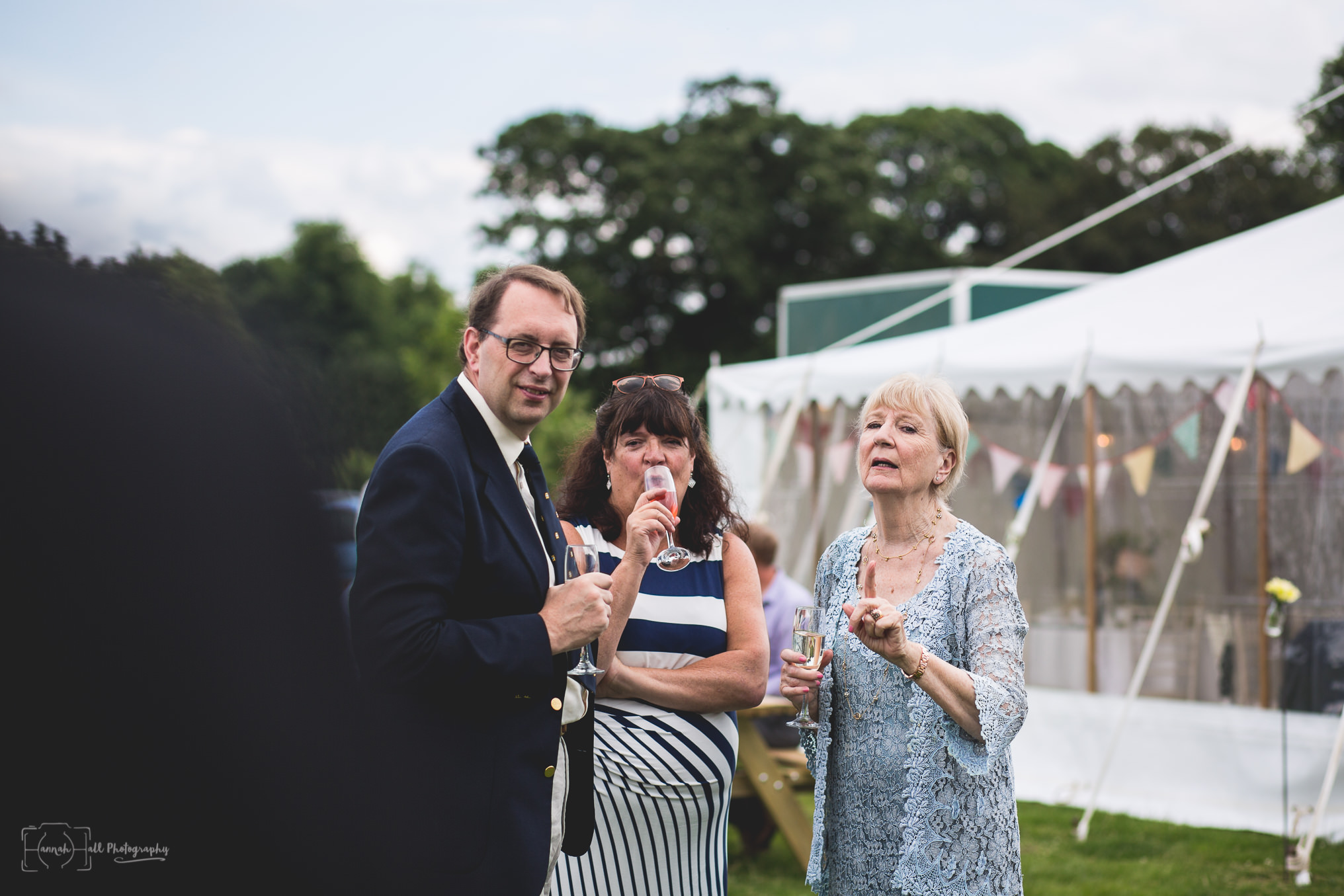 HHP-relaxed-festival-marquee-wedding-50