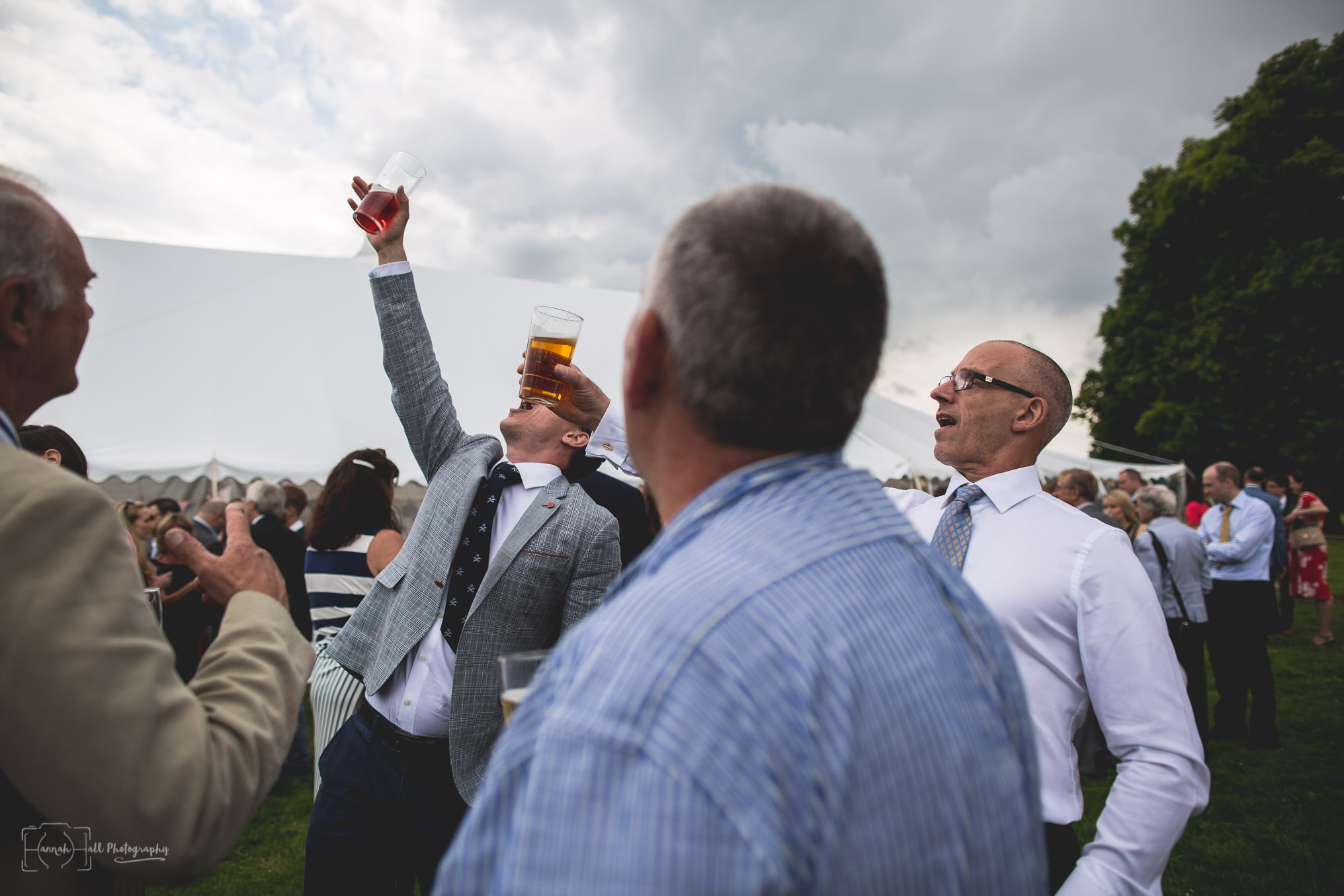 HHP-relaxed-festival-marquee-wedding-51